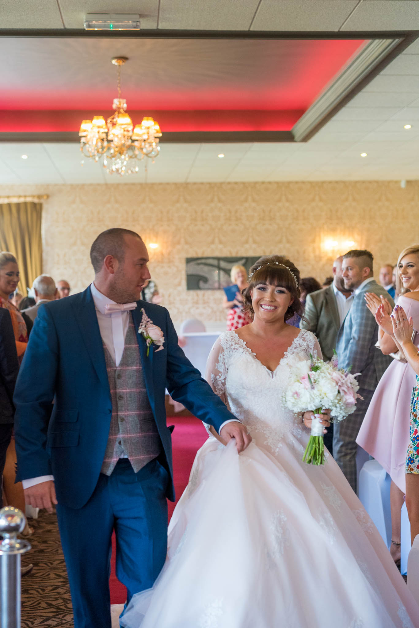 Darrington Golf Club Wedding Photographer84.jpg