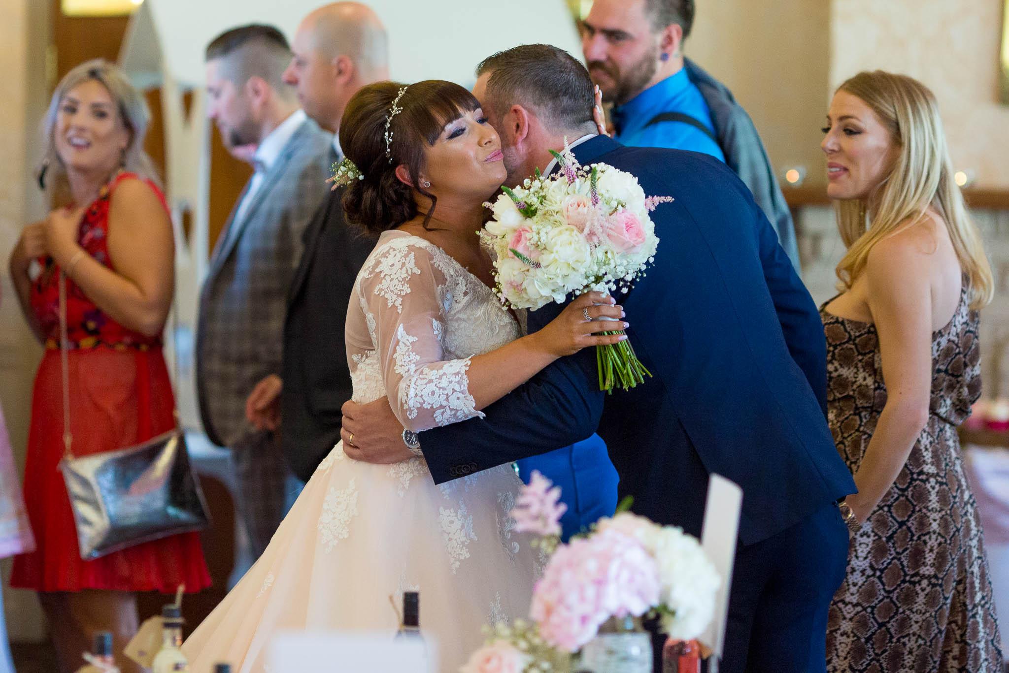 Darrington Golf Club Wedding Photographer85.jpg