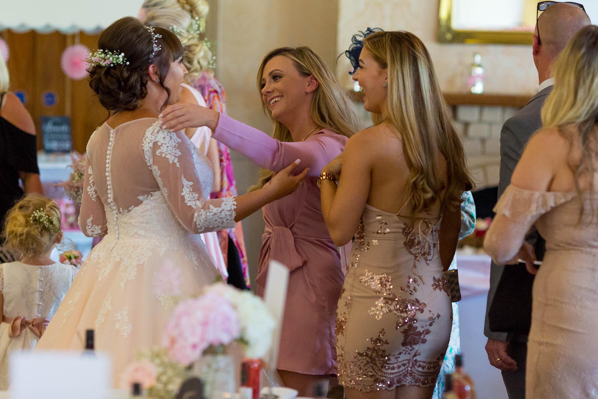 Darrington Golf Club Wedding Photographer88.jpg