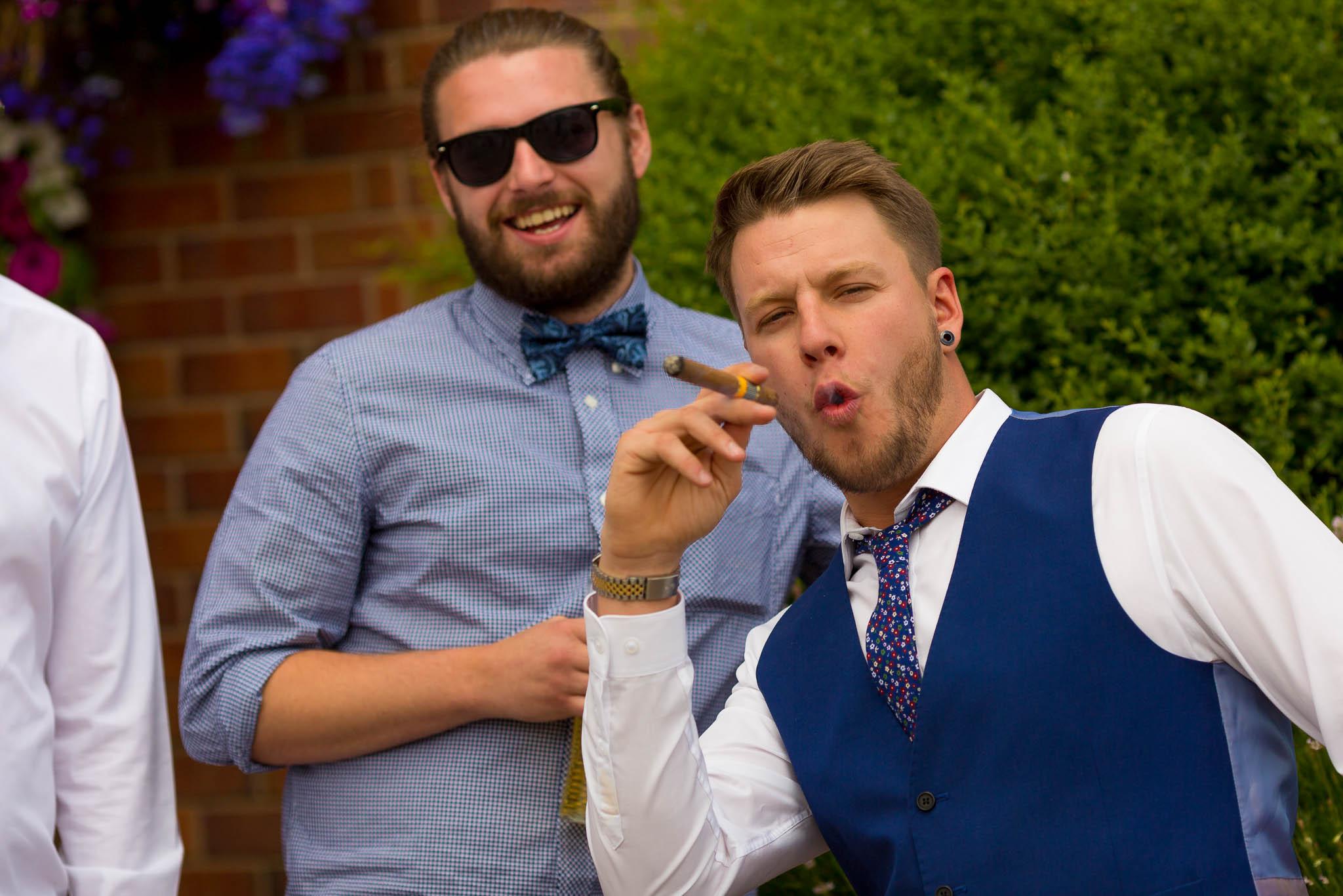 Darrington Golf Club Wedding Photographer92.jpg