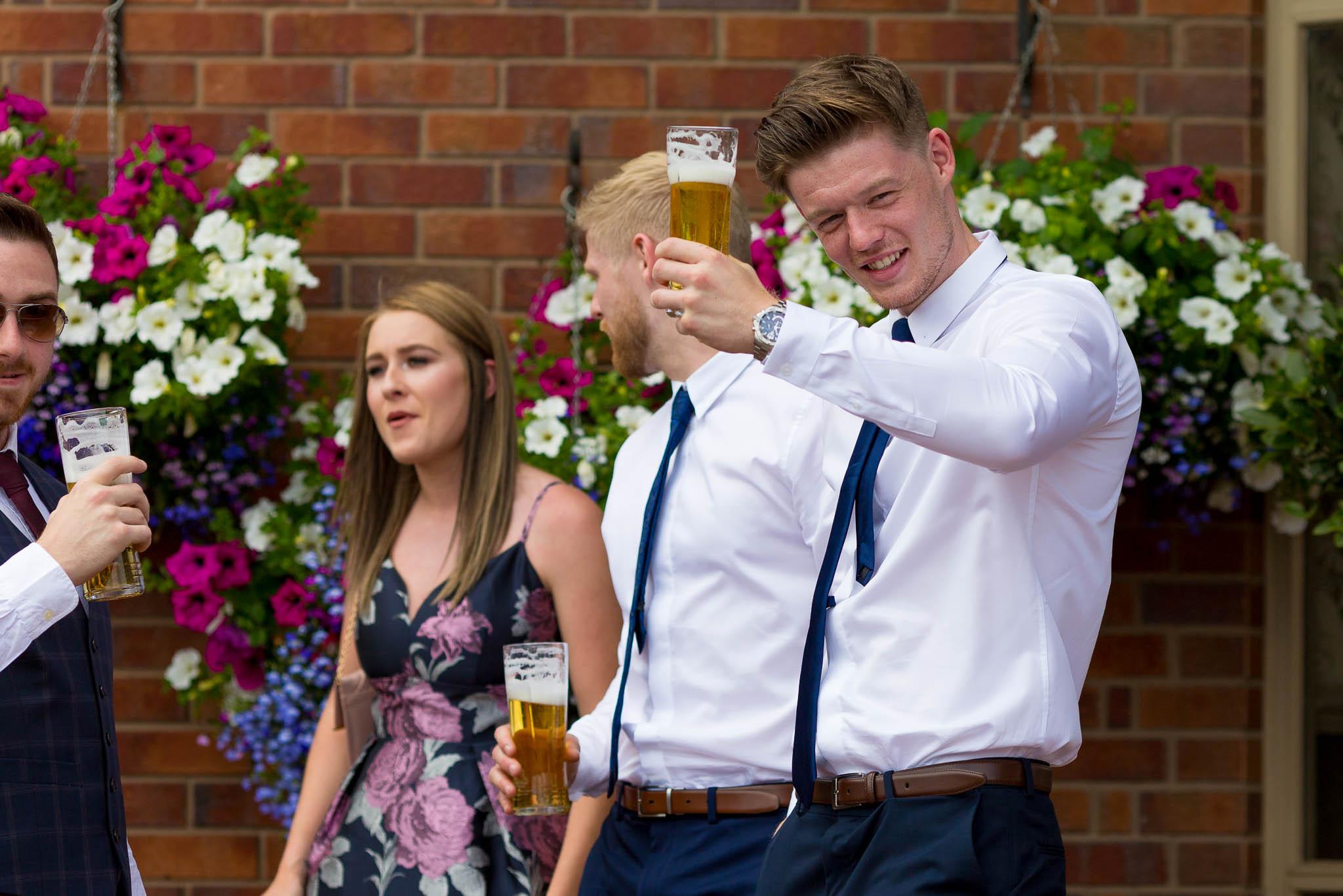 Darrington Golf Club Wedding Photographer94.jpg