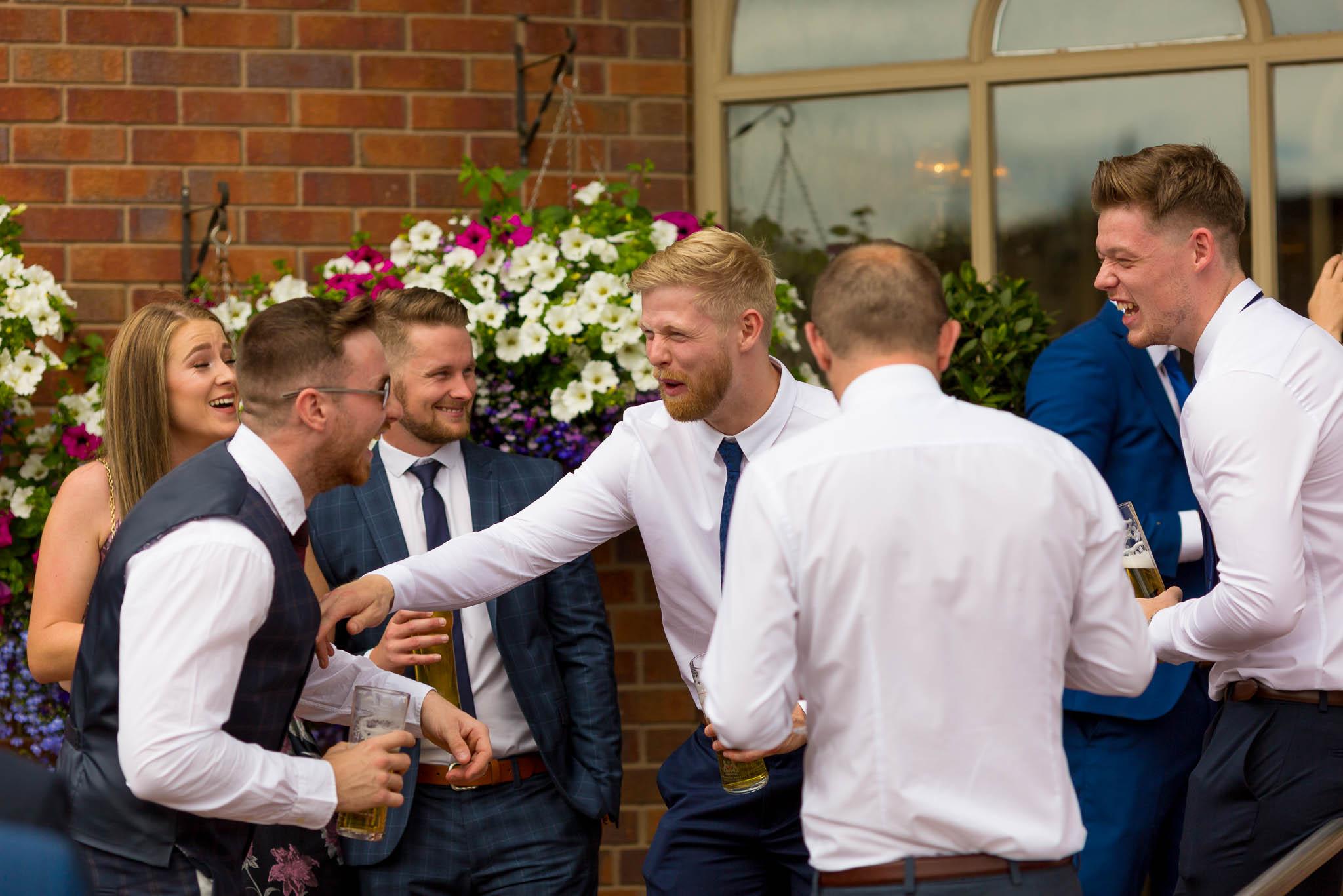 Darrington Golf Club Wedding Photographer99.jpg