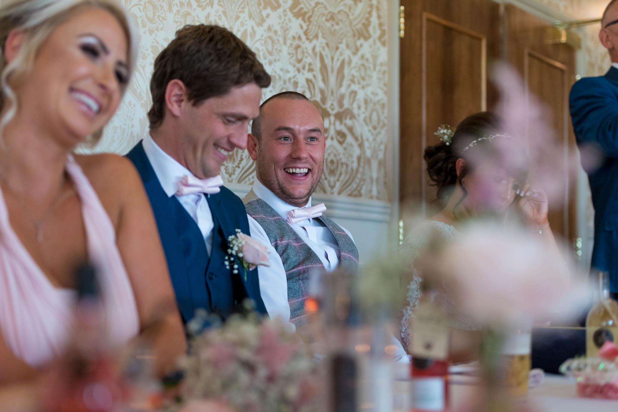 Darrington Golf Club Wedding Photographer103.jpg