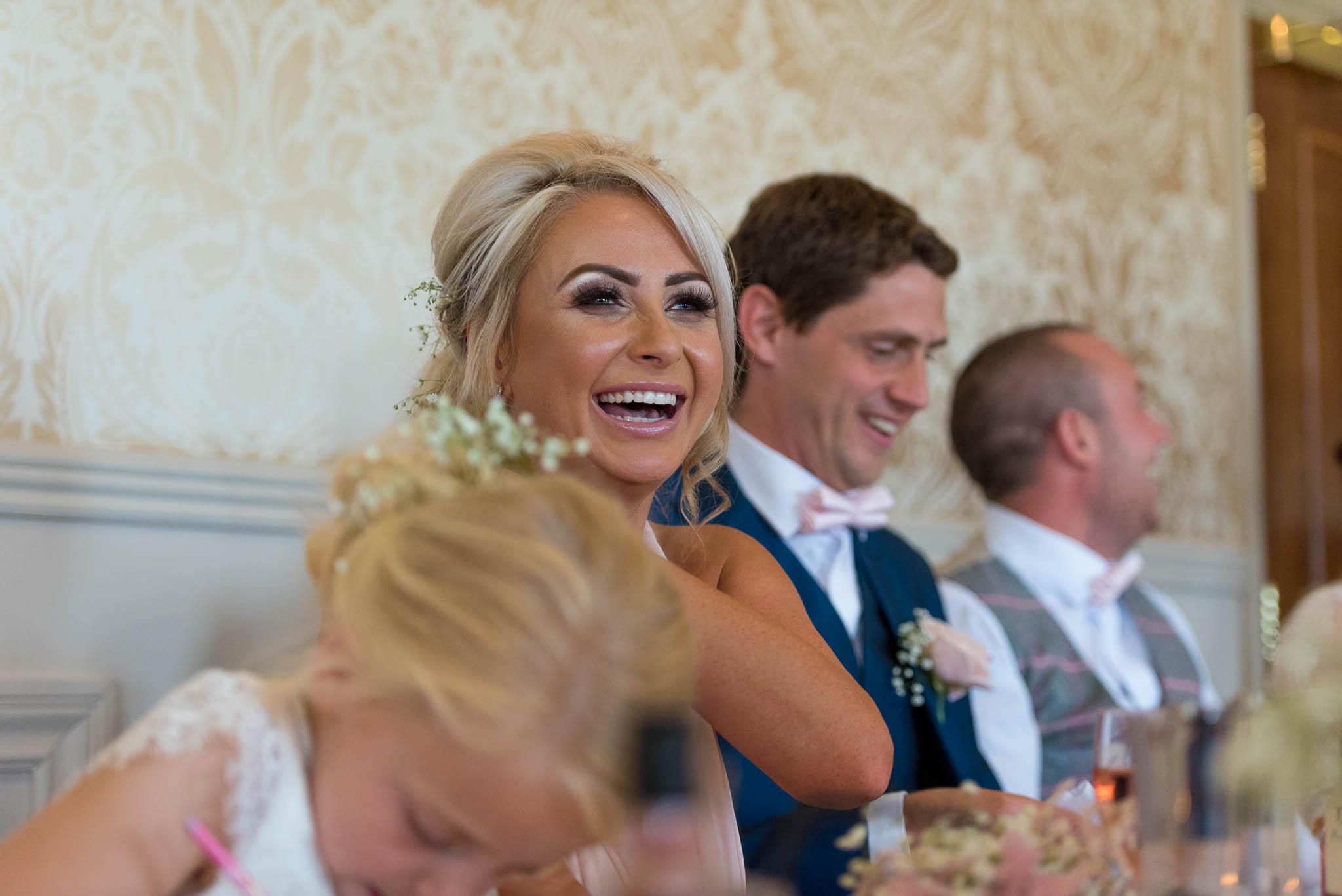 Darrington Golf Club Wedding Photographer104.jpg