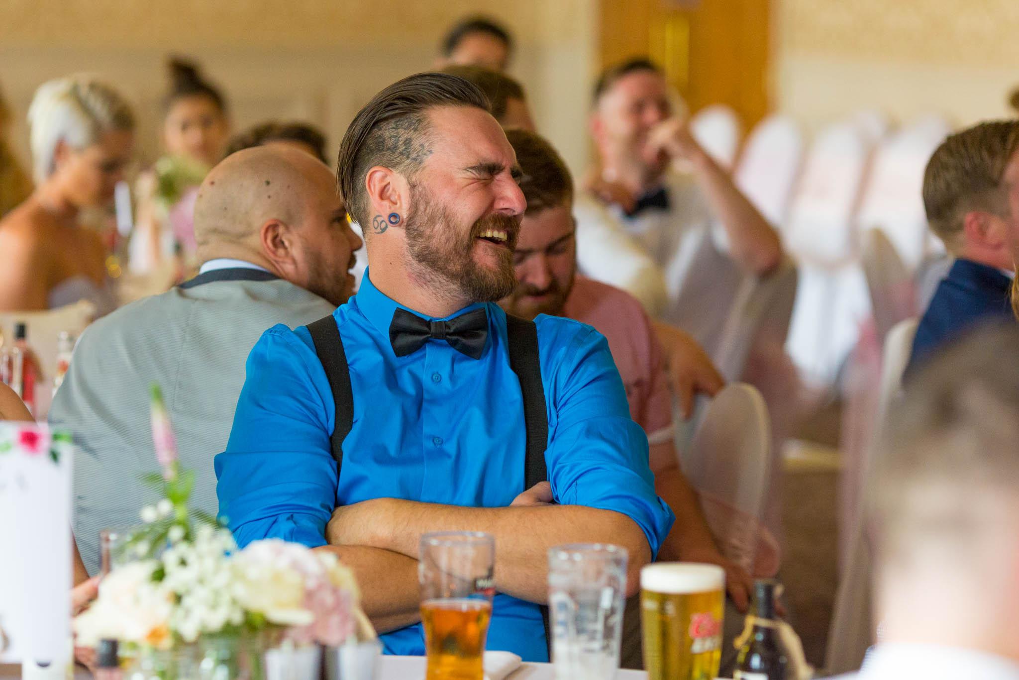 Darrington Golf Club Wedding Photographer105.jpg
