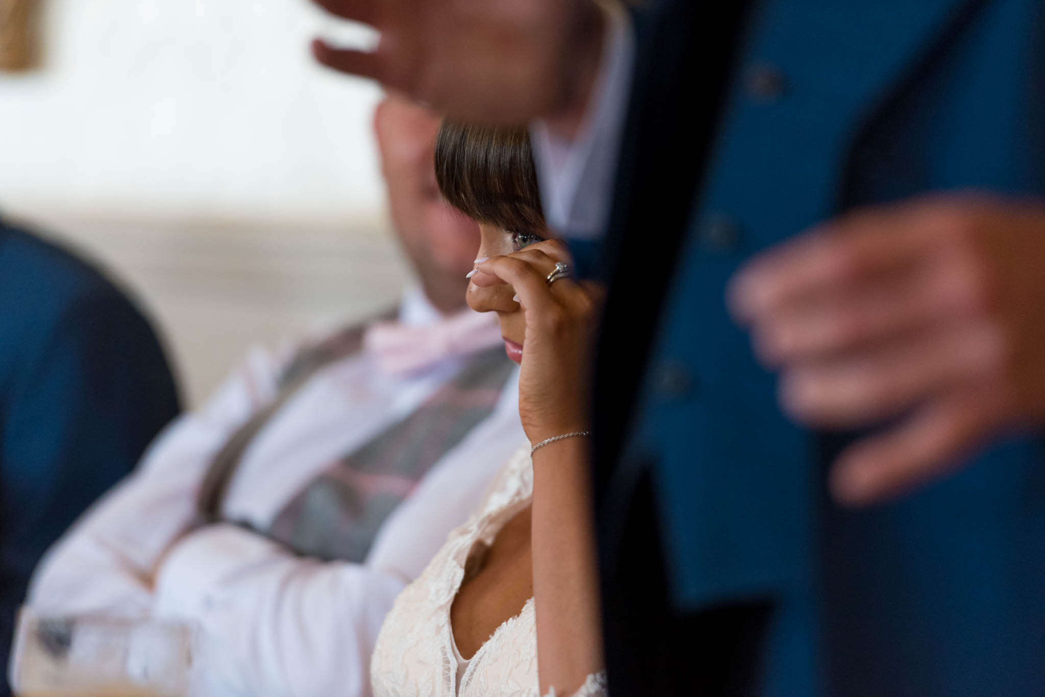 Darrington Golf Club Wedding Photographer106.jpg