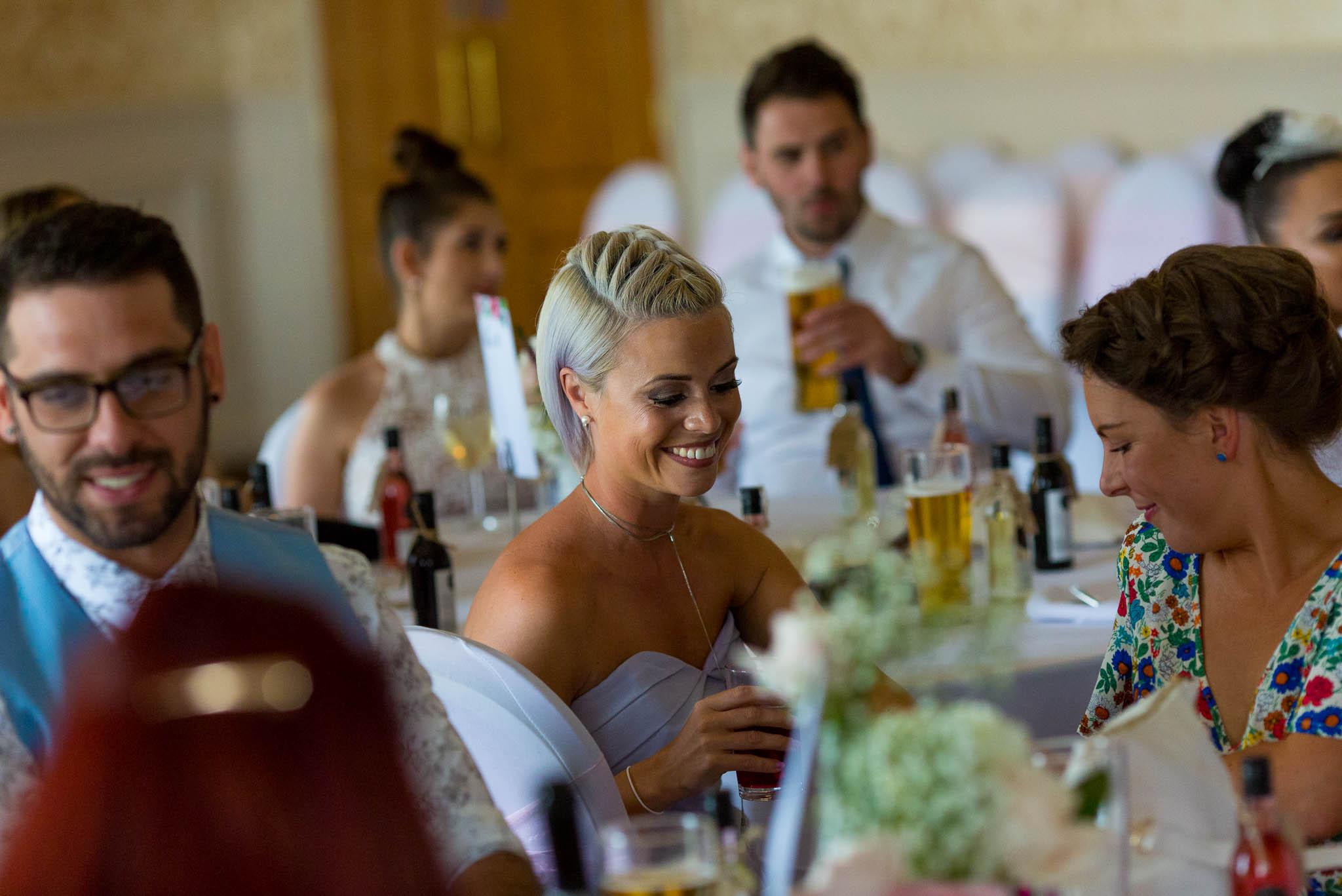 Darrington Golf Club Wedding Photographer108.jpg