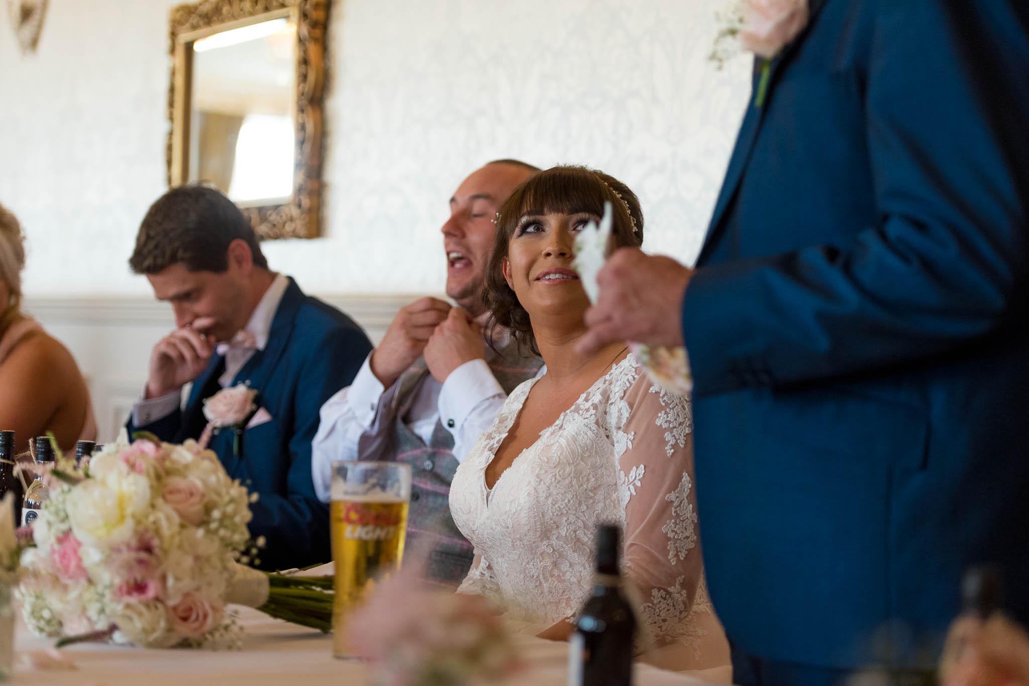 Darrington Golf Club Wedding Photographer107.jpg