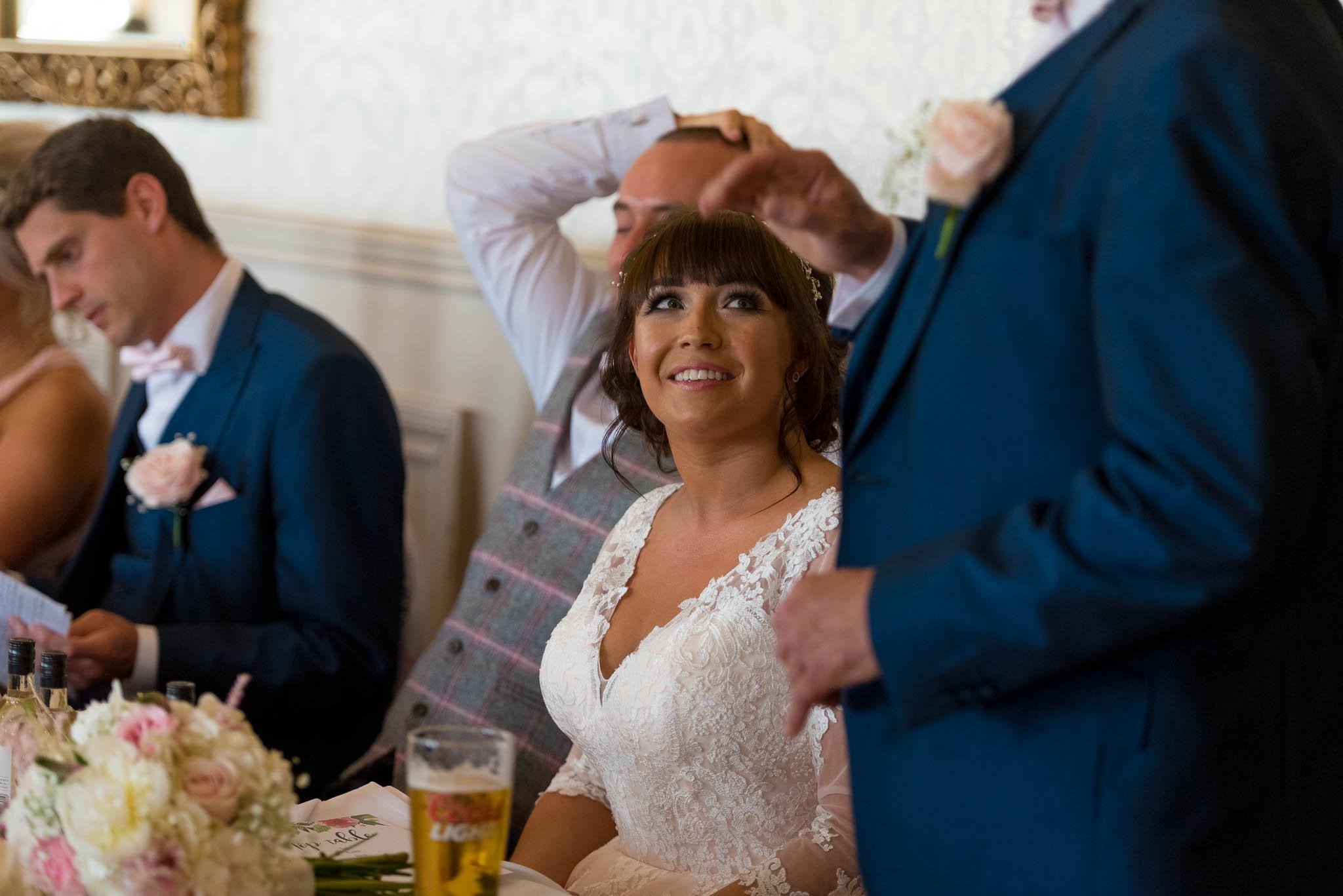 Darrington Golf Club Wedding Photographer110.jpg