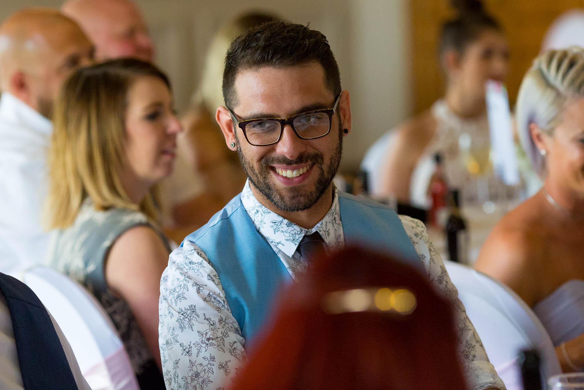 Darrington Golf Club Wedding Photographer109.jpg