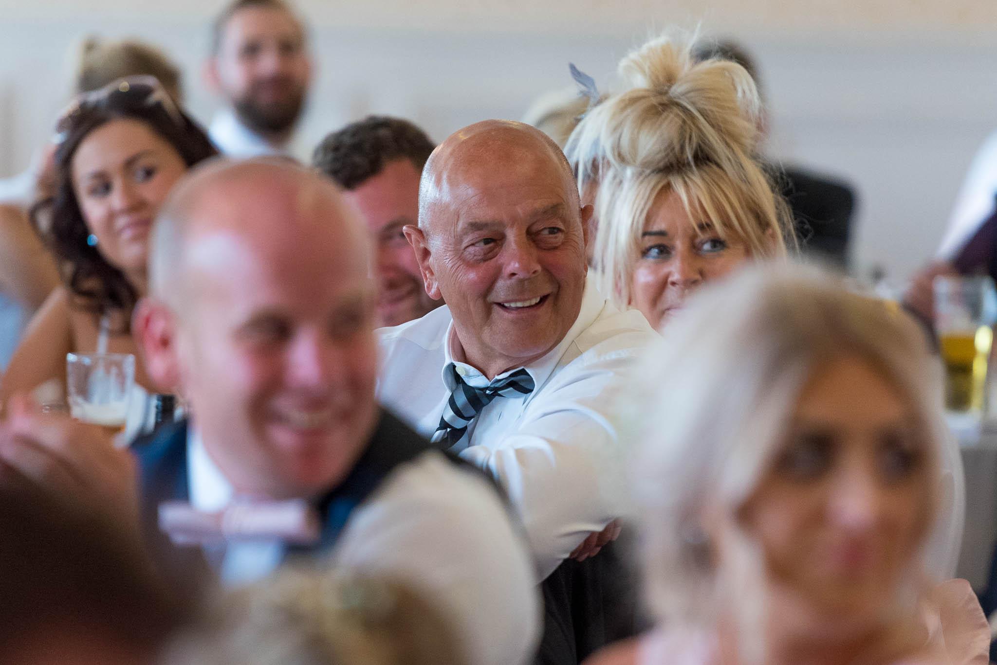 Darrington Golf Club Wedding Photographer111.jpg