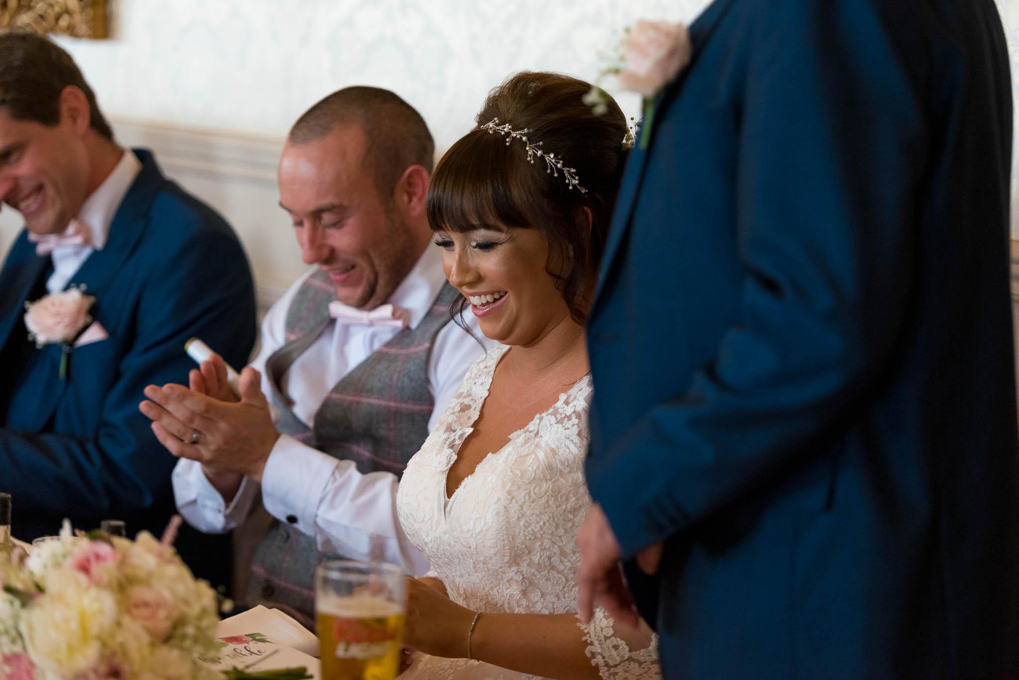 Darrington Golf Club Wedding Photographer113.jpg