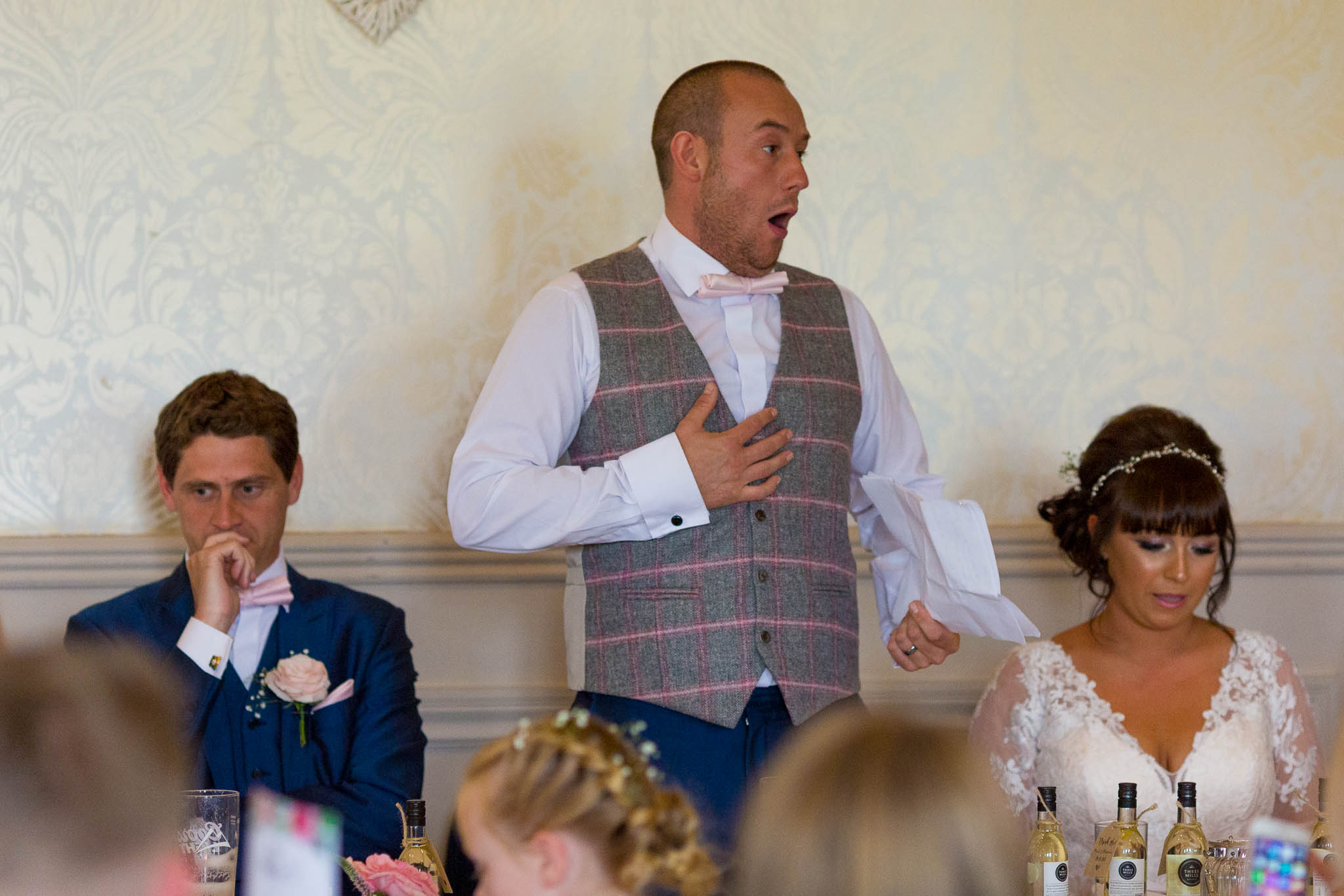 Darrington Golf Club Wedding Photographer114.jpg