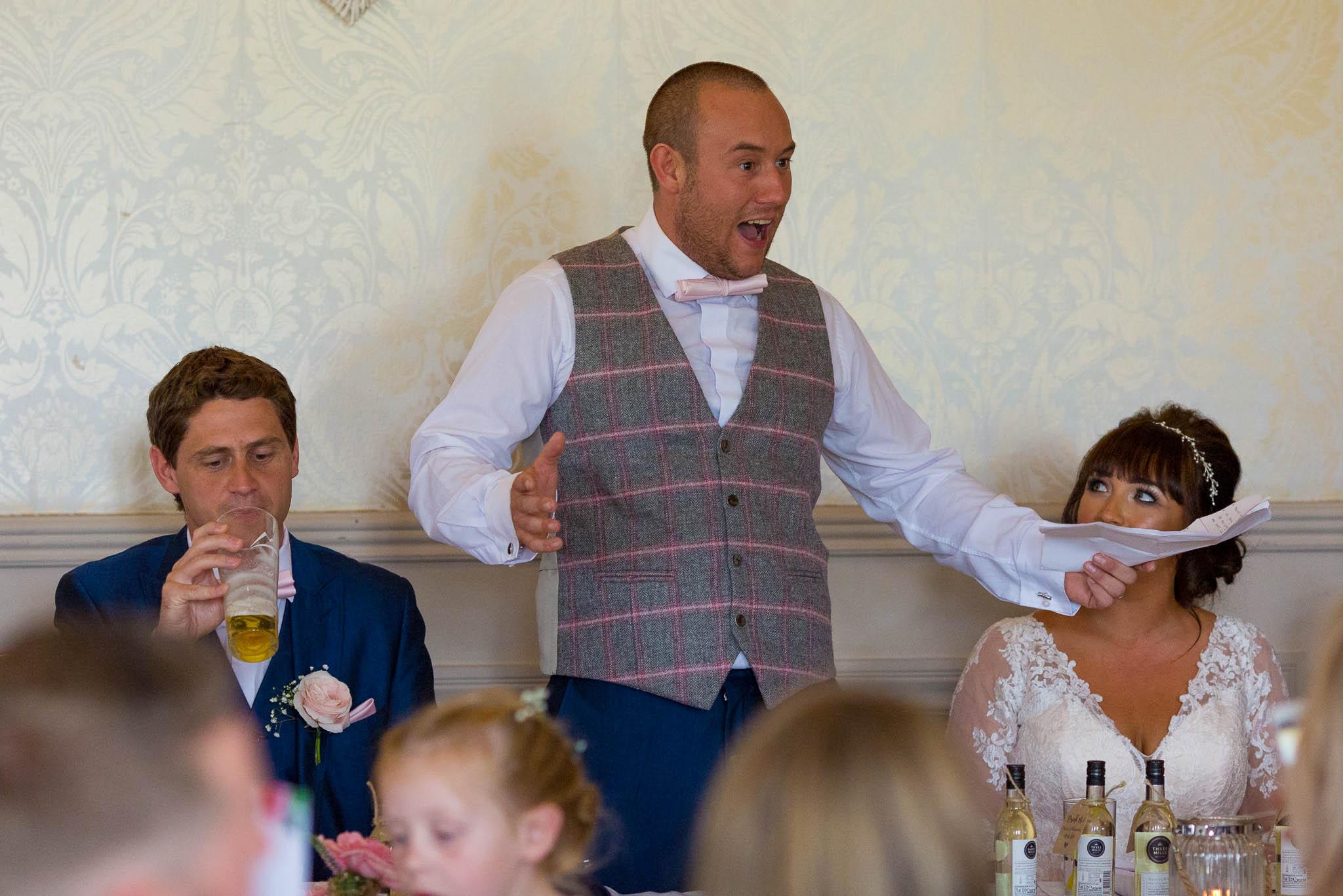 Darrington Golf Club Wedding Photographer115.jpg