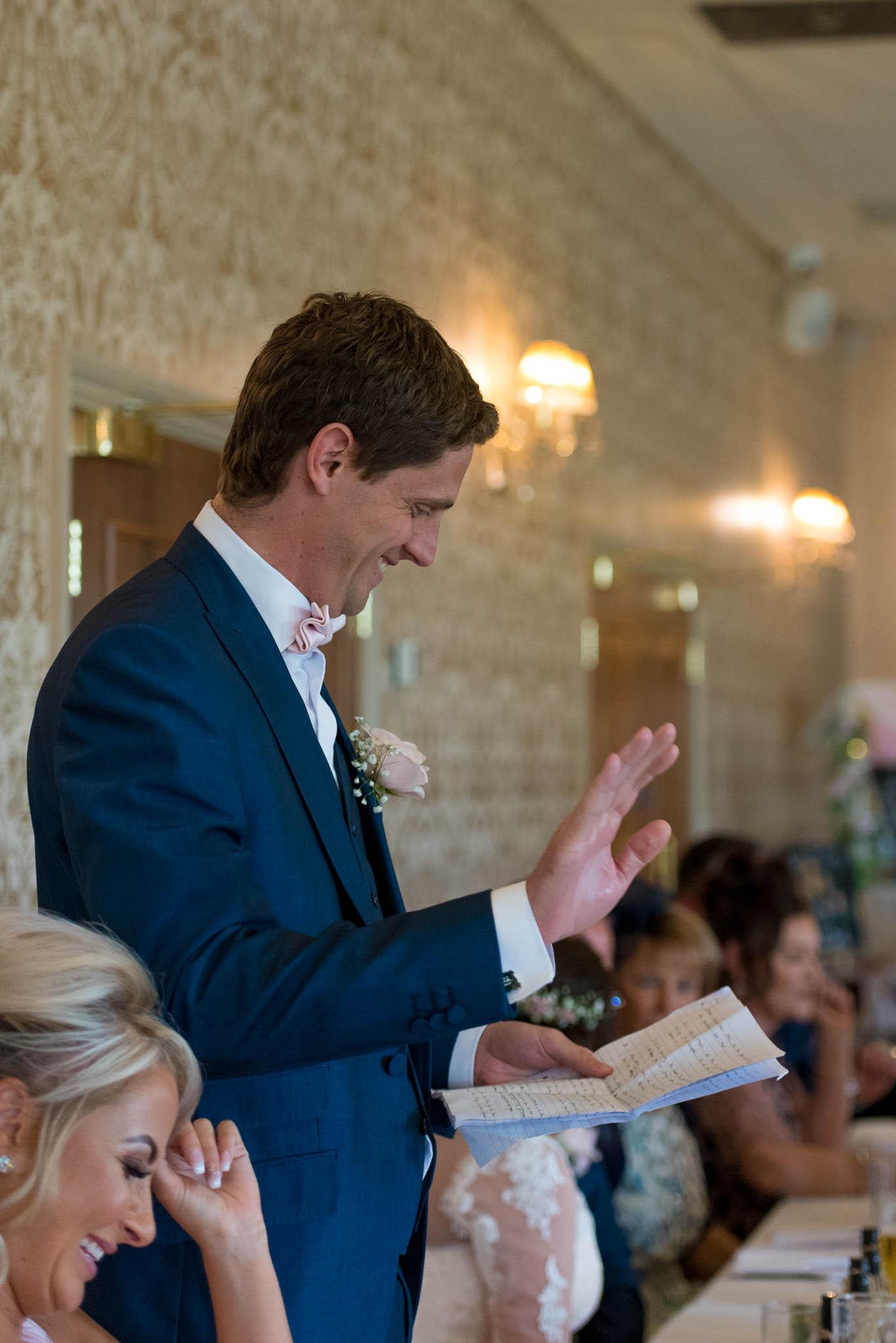 Darrington Golf Club Wedding Photographer120.jpg