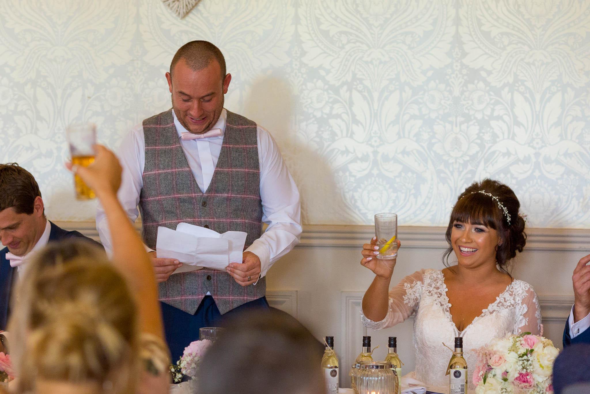 Darrington Golf Club Wedding Photographer119.jpg