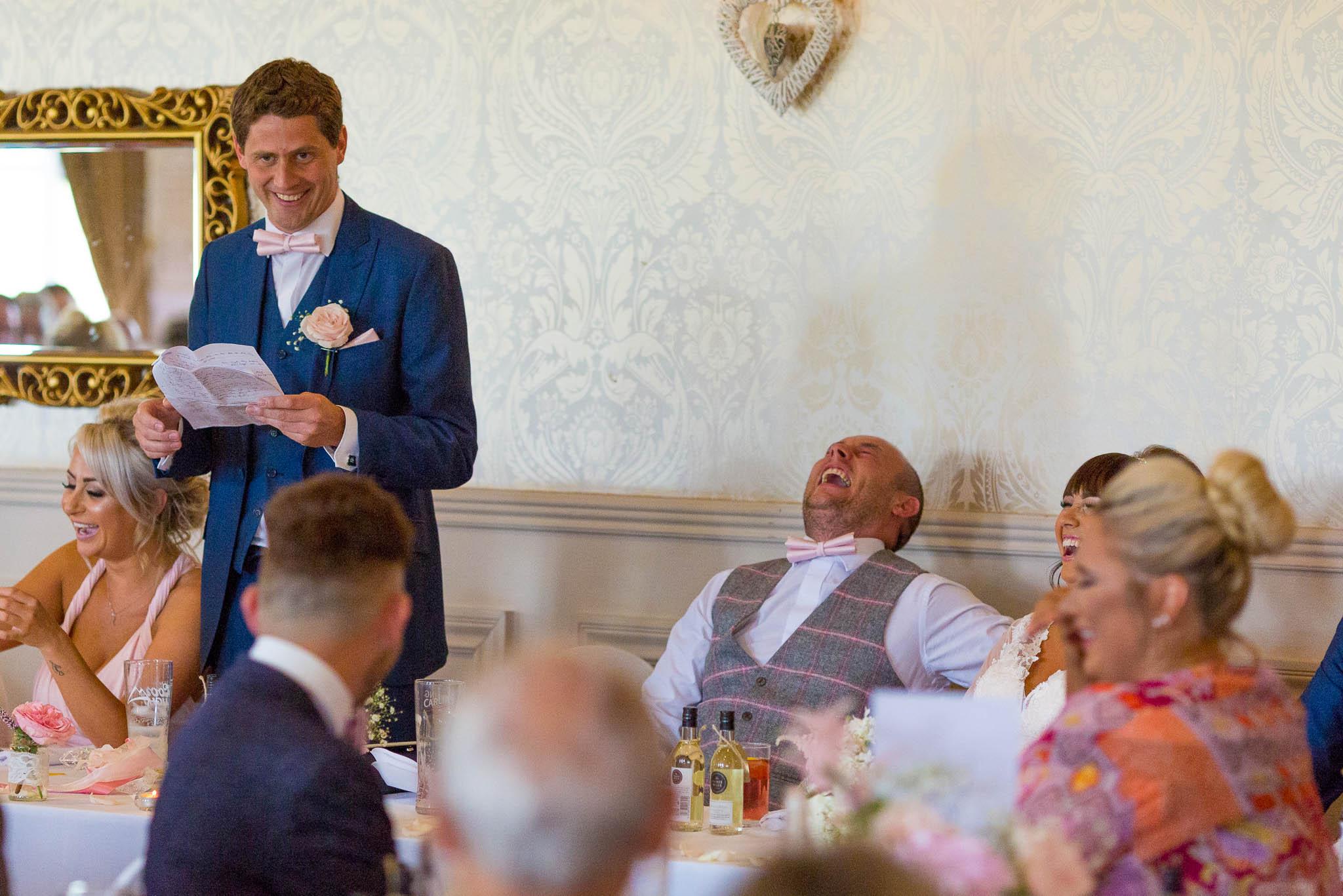 Darrington Golf Club Wedding Photographer123.jpg
