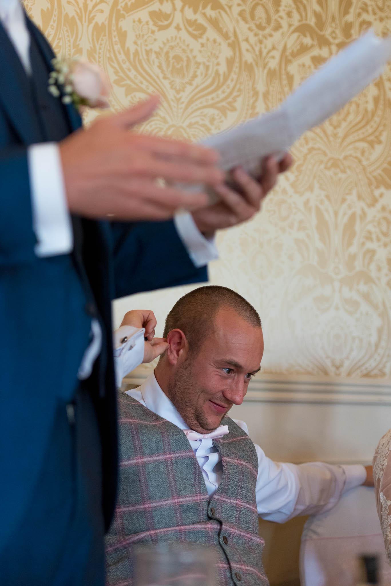 Darrington Golf Club Wedding Photographer124.jpg
