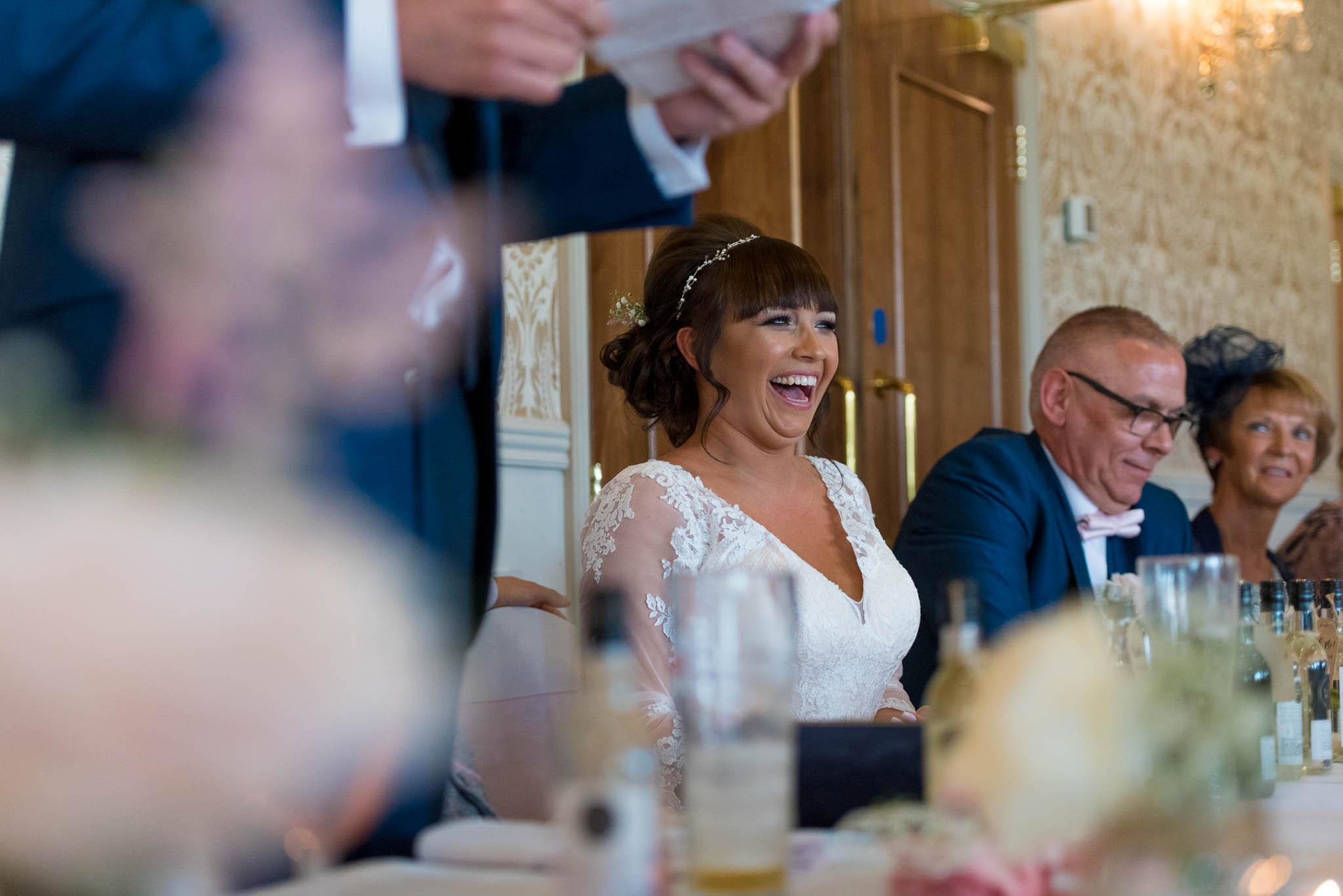 Darrington Golf Club Wedding Photographer125.jpg