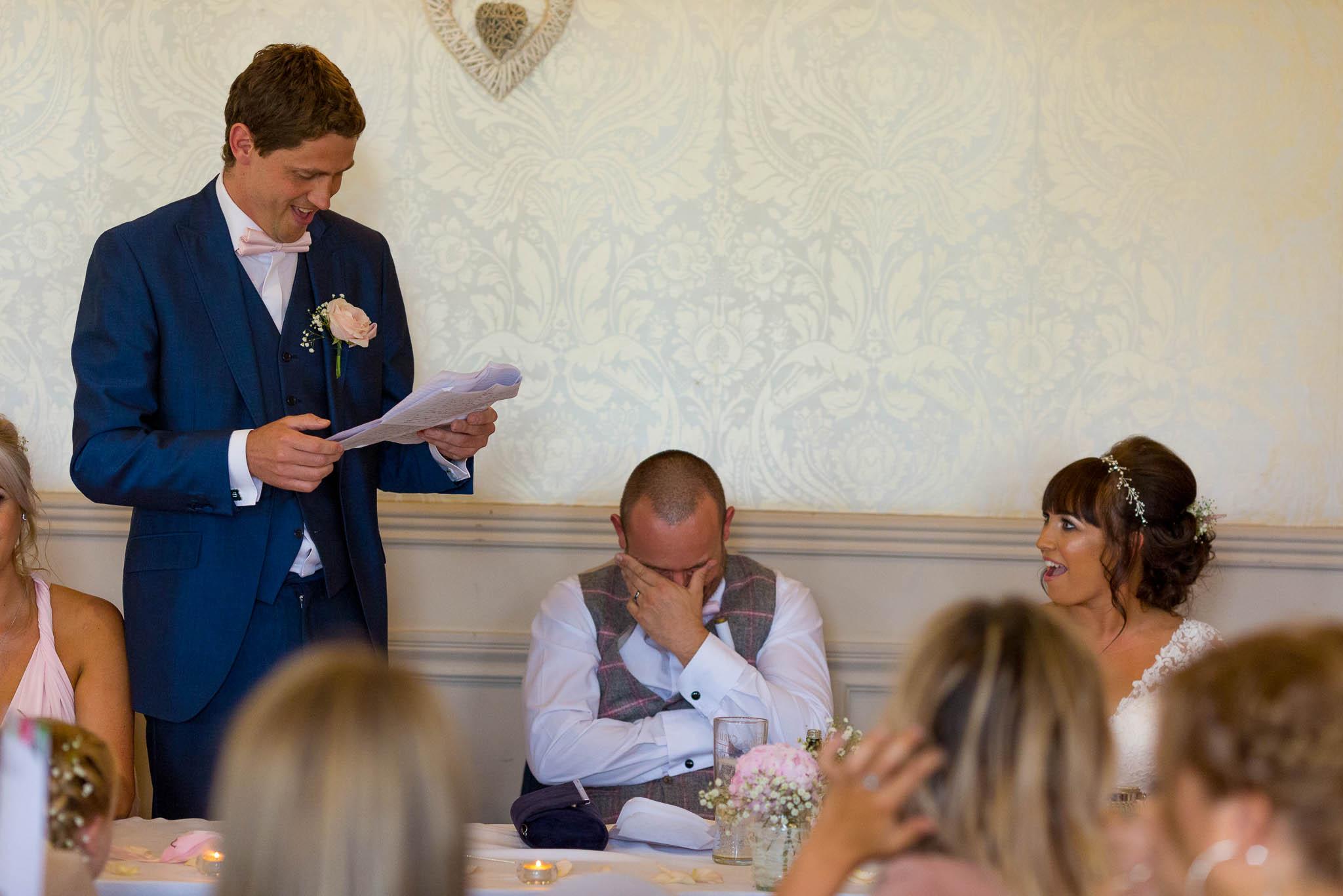 Darrington Golf Club Wedding Photographer127.jpg