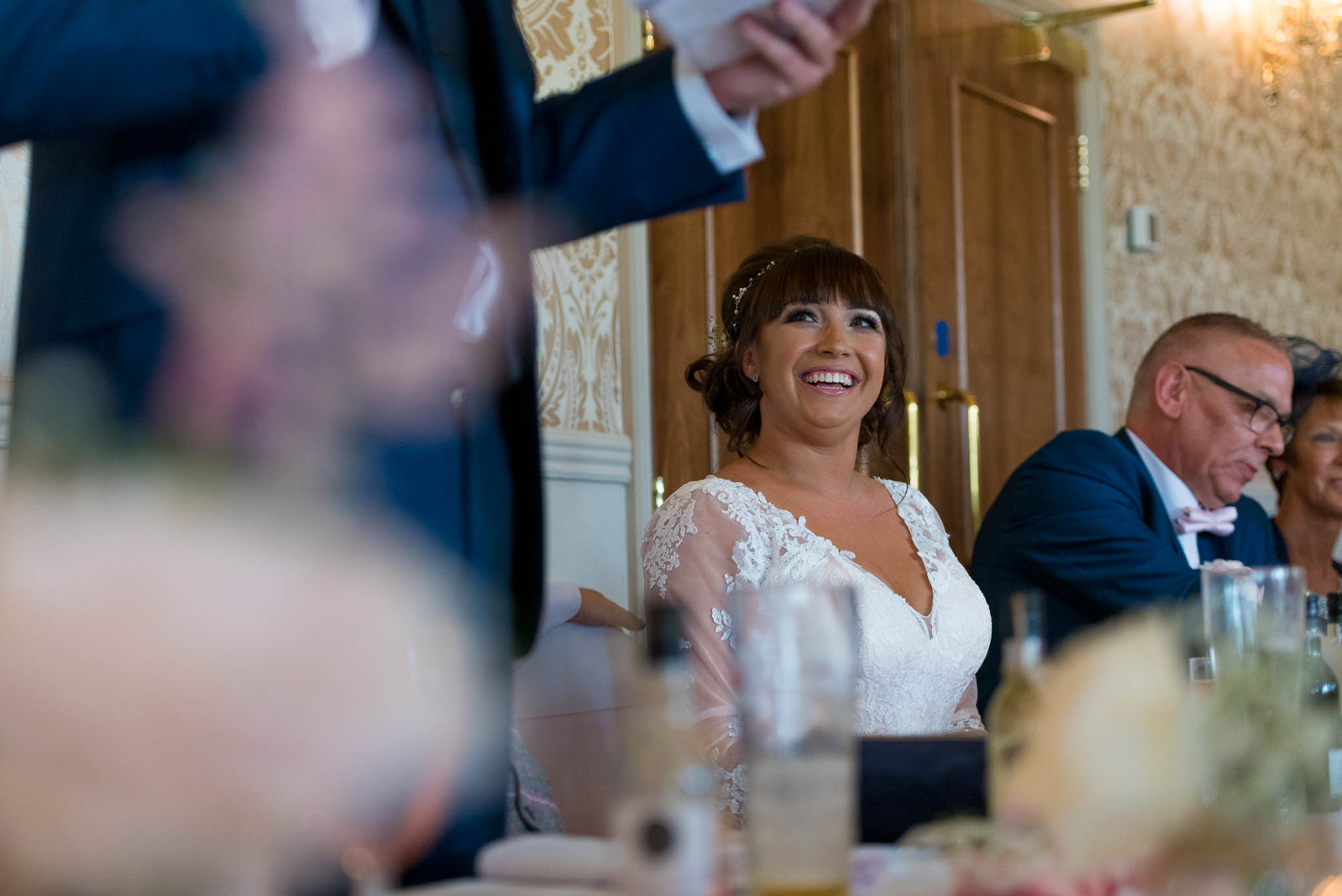 Darrington Golf Club Wedding Photographer126.jpg