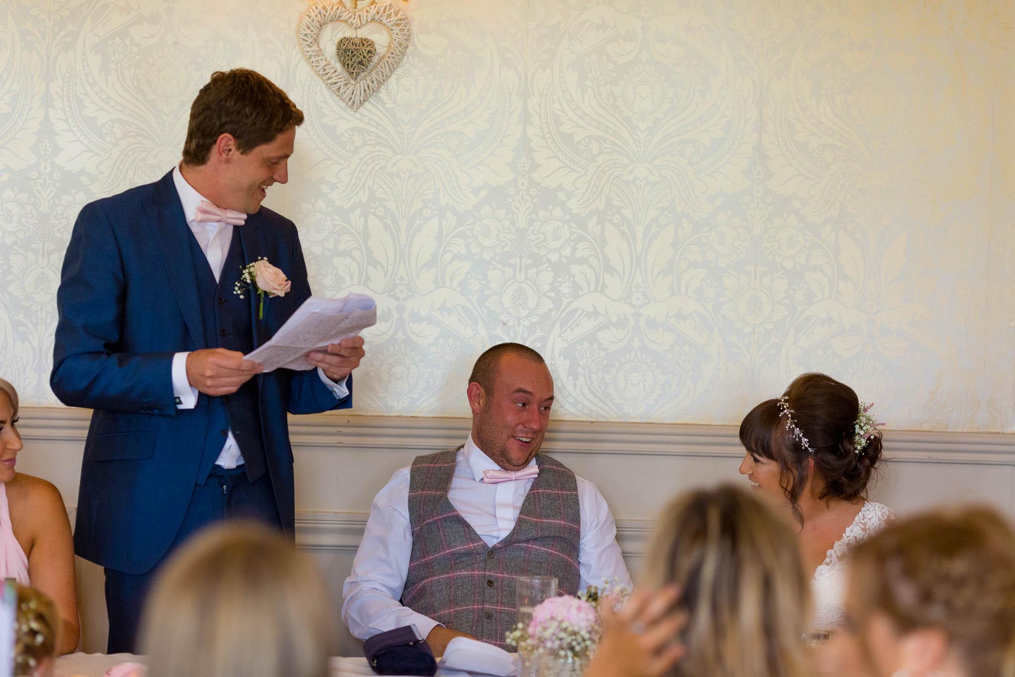 Darrington Golf Club Wedding Photographer128.jpg