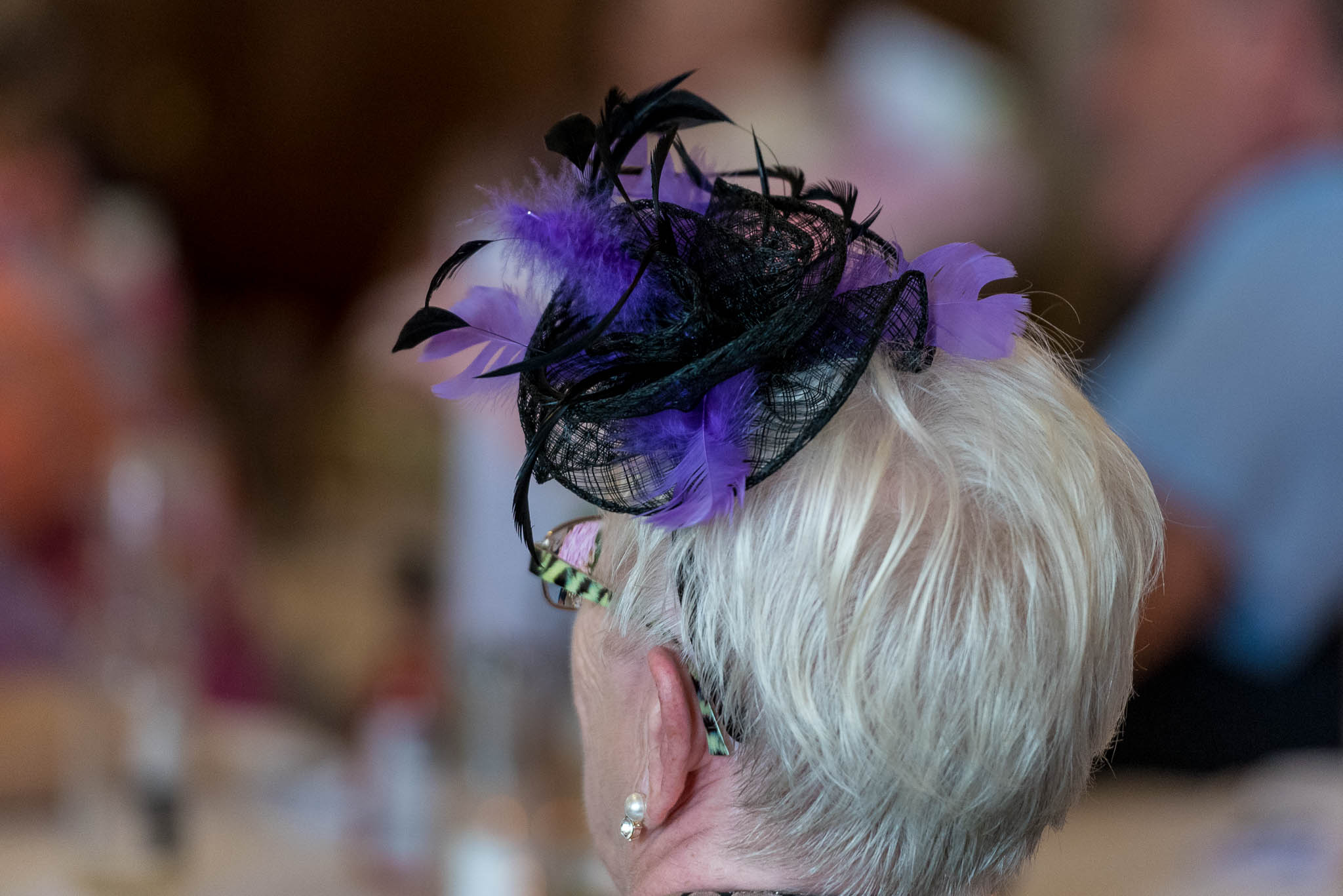 Darrington Golf Club Wedding Photographer132.jpg