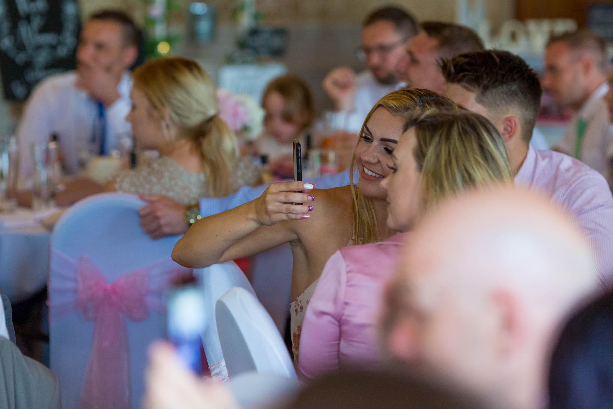Darrington Golf Club Wedding Photographer130.jpg