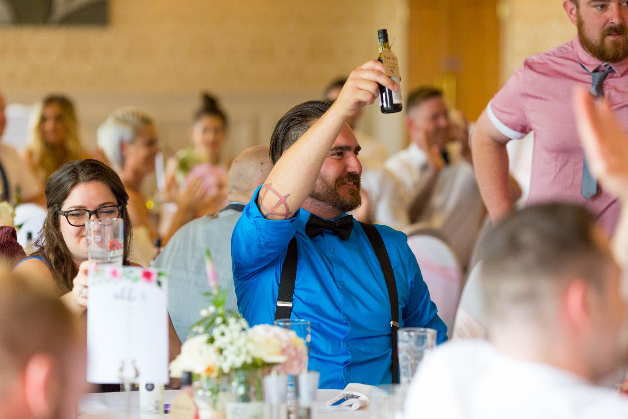 Darrington Golf Club Wedding Photographer137.jpg