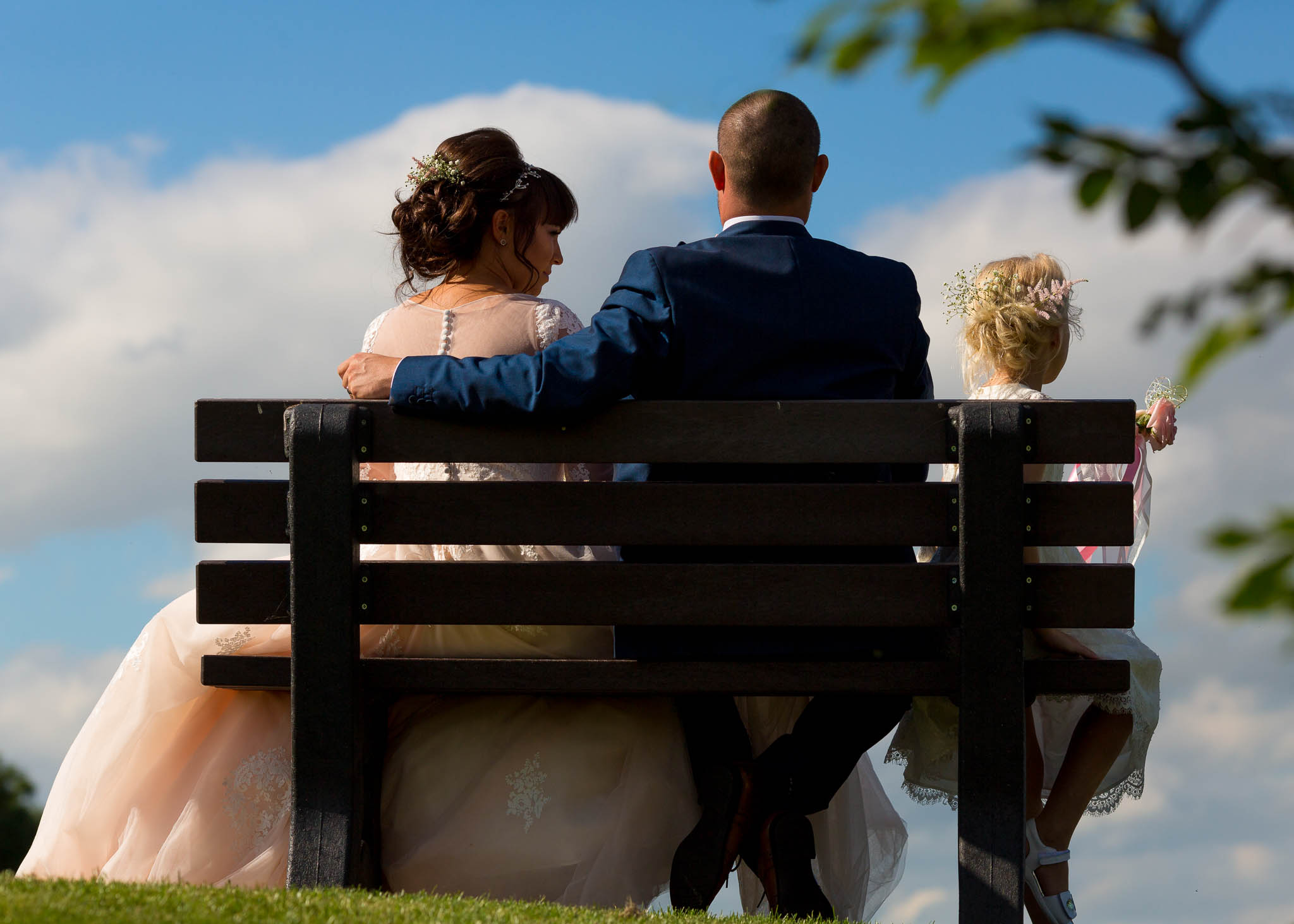 Darrington Golf Club Wedding Photographer140.jpg