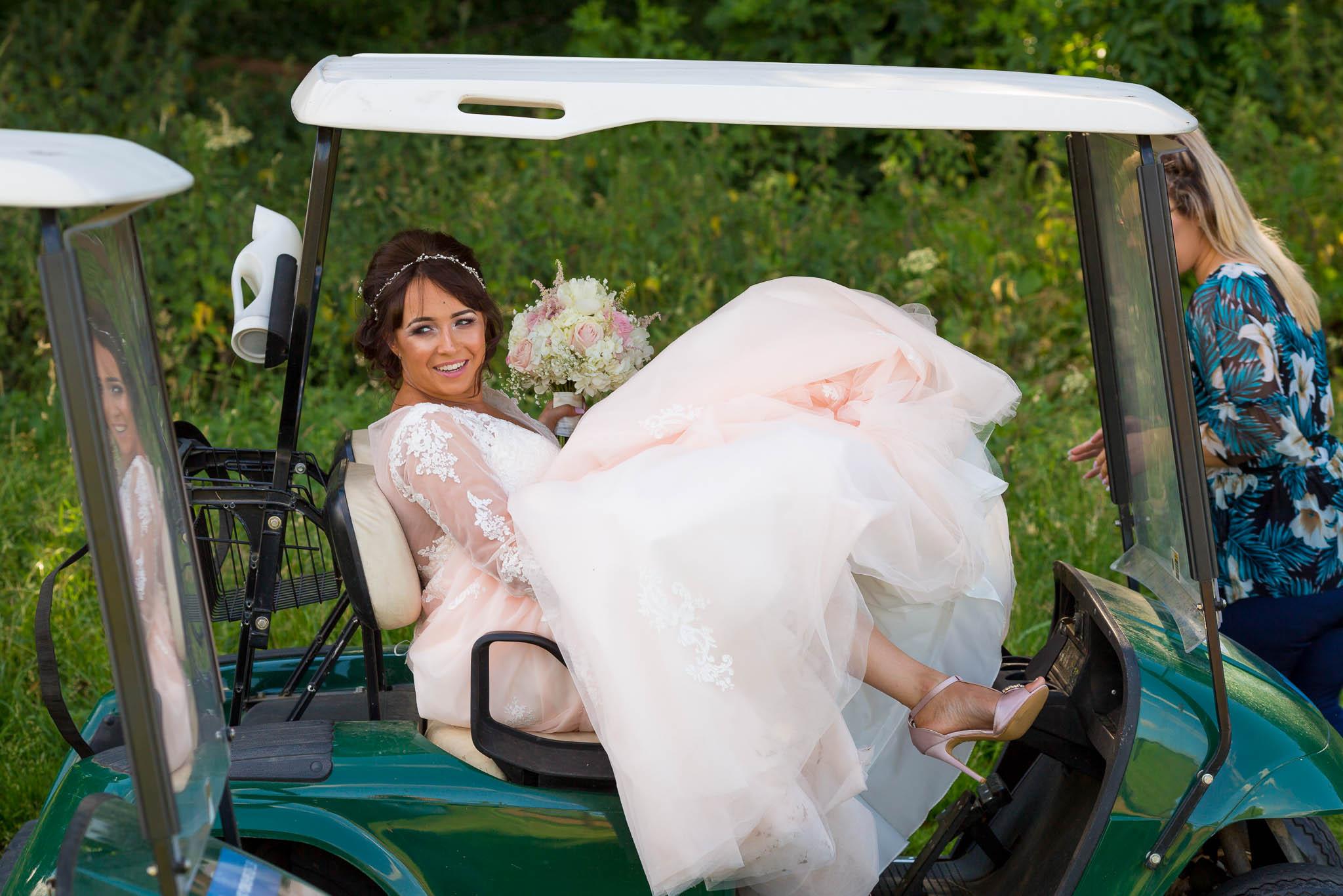 Darrington Golf Club Wedding Photographer141.jpg