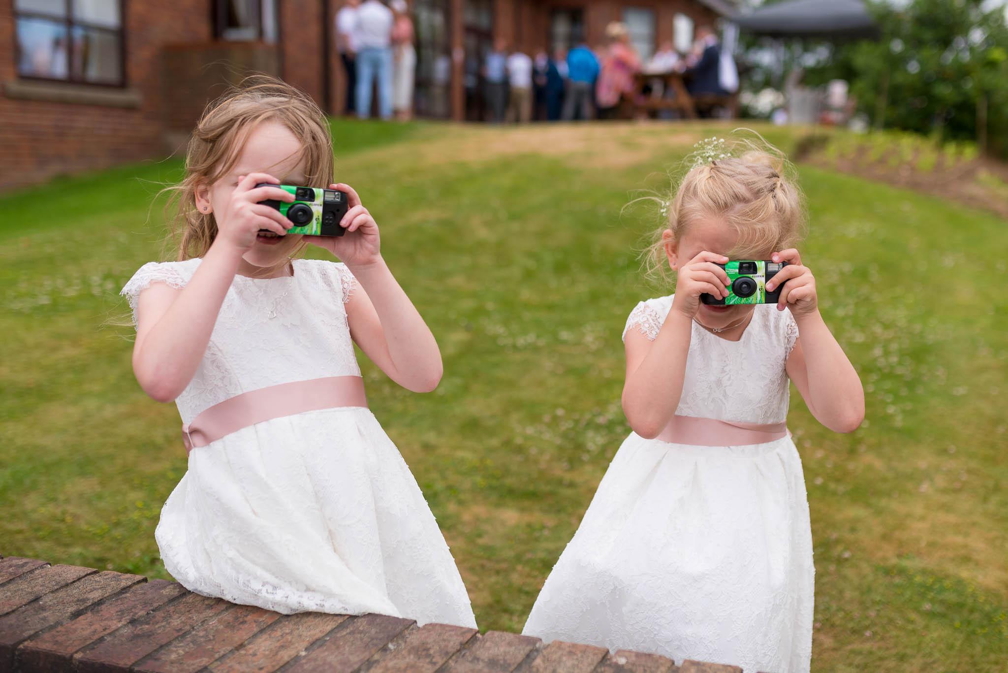 Darrington Golf Club Wedding Photographer138.jpg