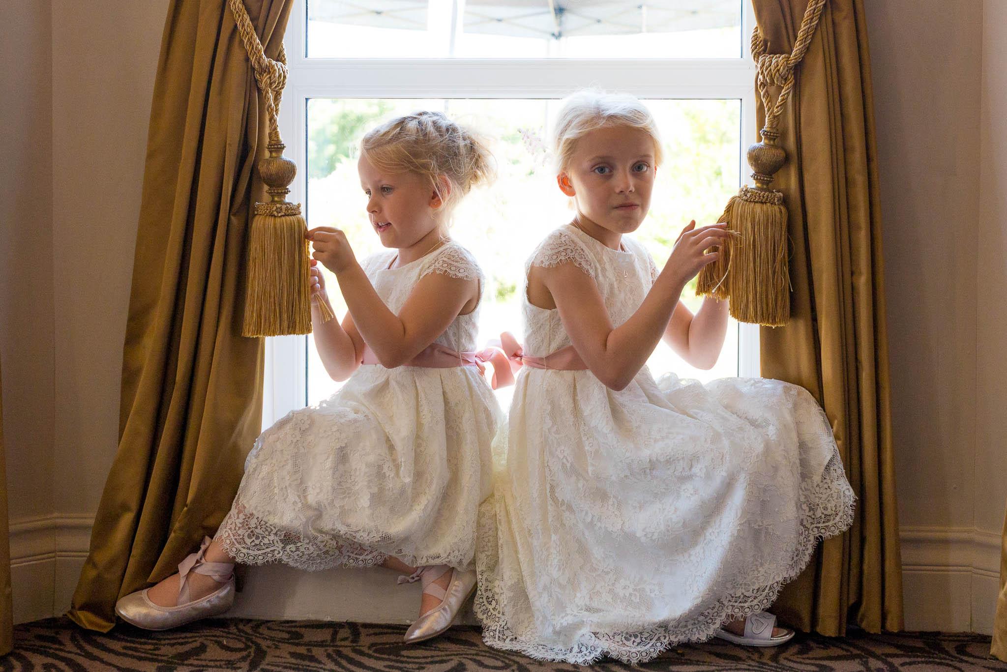 Darrington Golf Club Wedding Photographer144.jpg