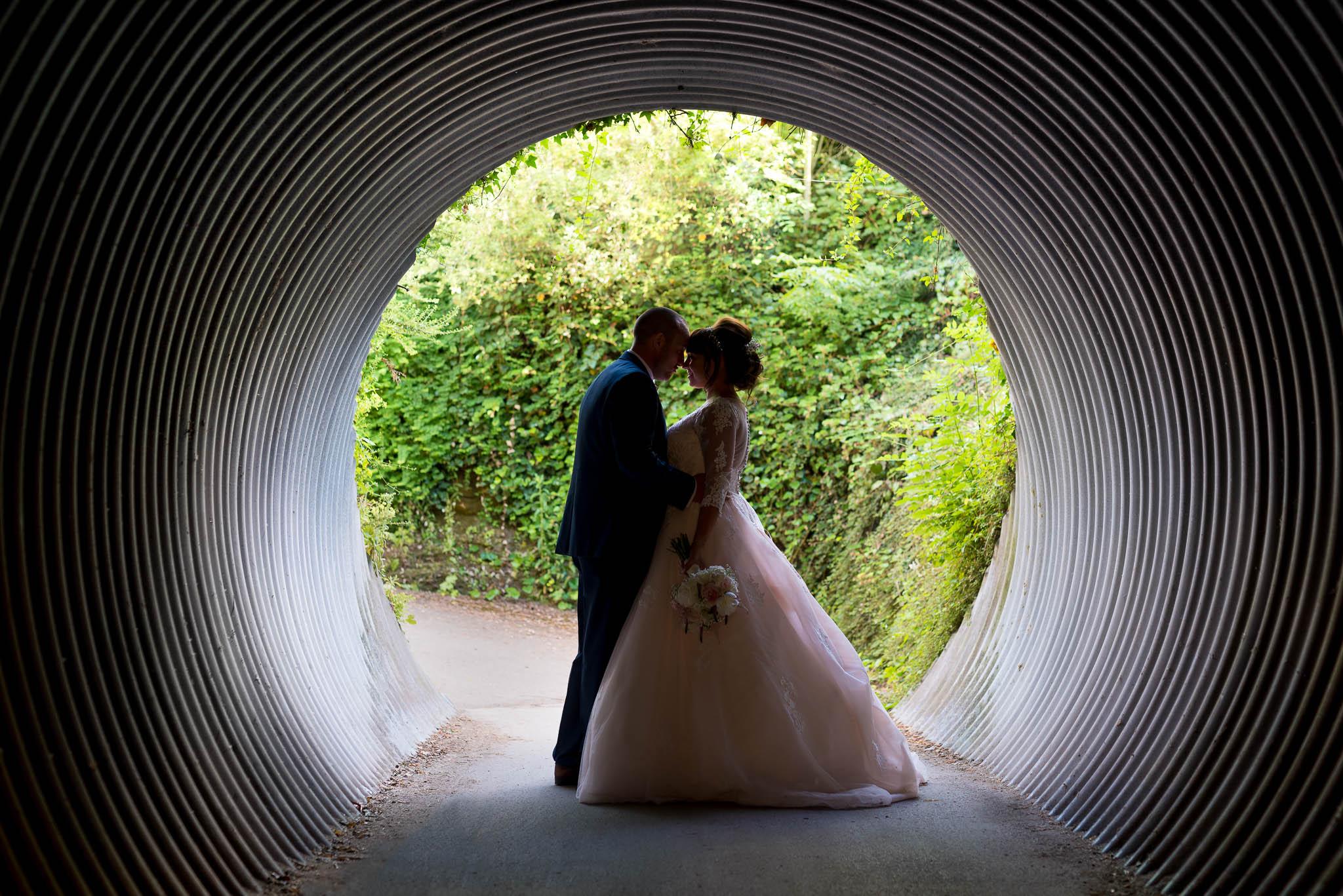 Darrington Golf Club Wedding Photographer143.jpg