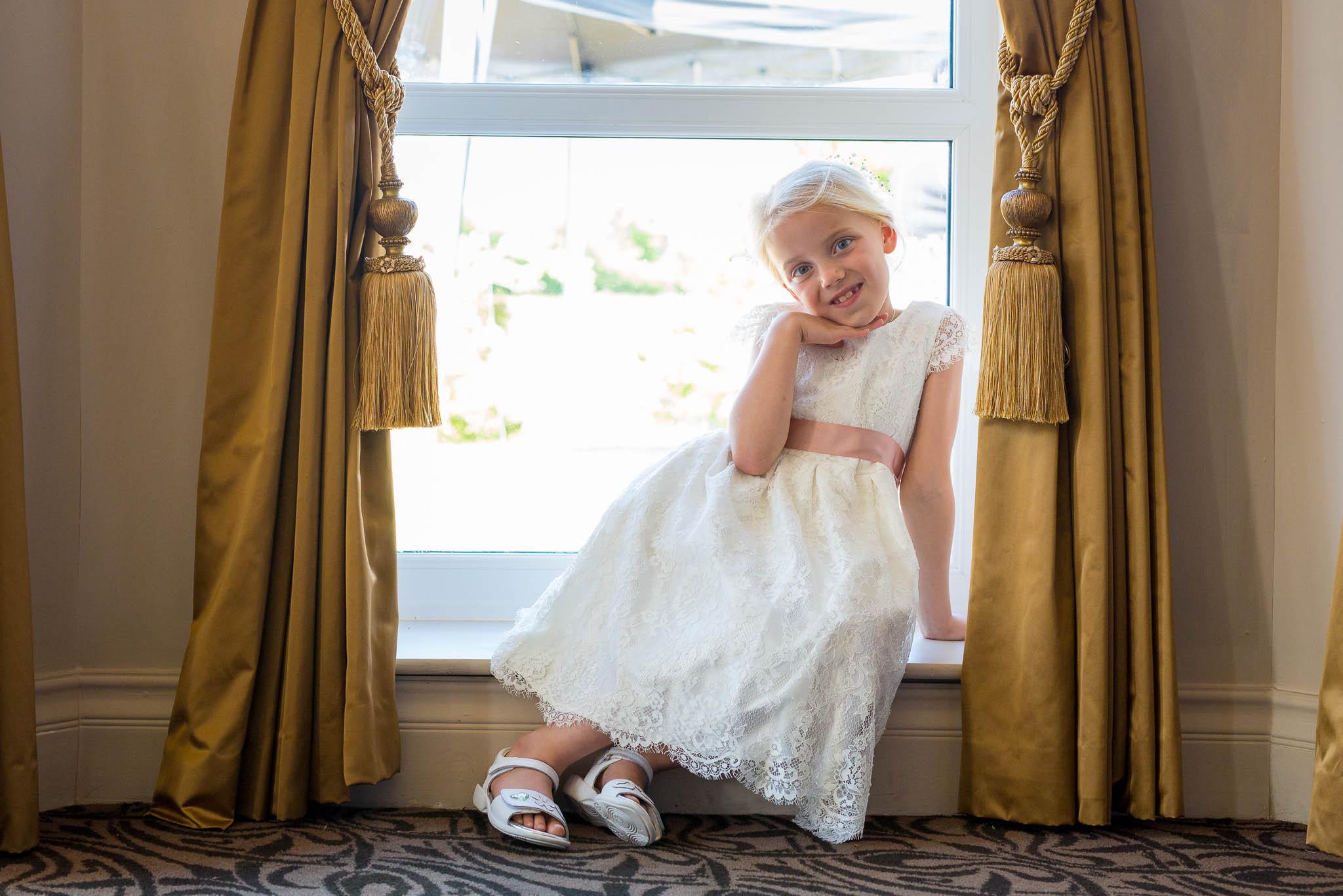 Darrington Golf Club Wedding Photographer145.jpg
