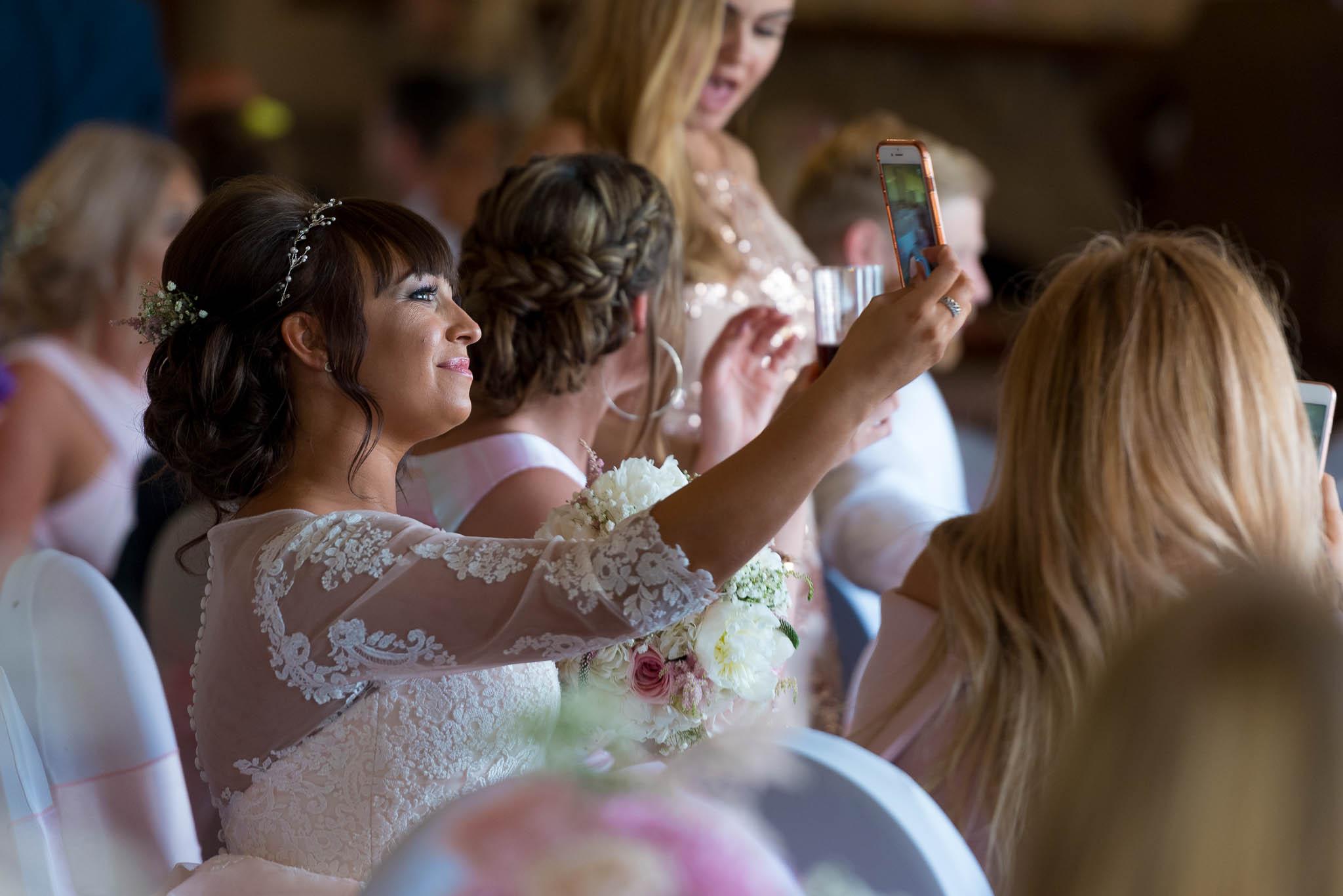 Darrington Golf Club Wedding Photographer148.jpg