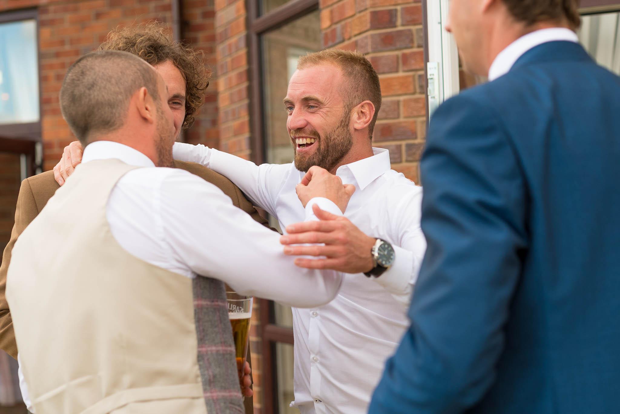 Darrington Golf Club Wedding Photographer150.jpg