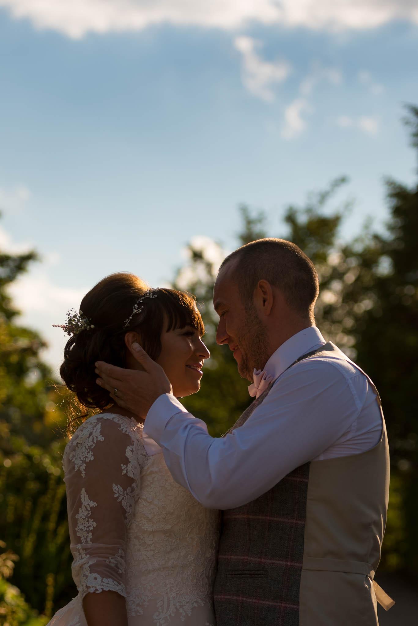Darrington Golf Club Wedding Photographer153.jpg