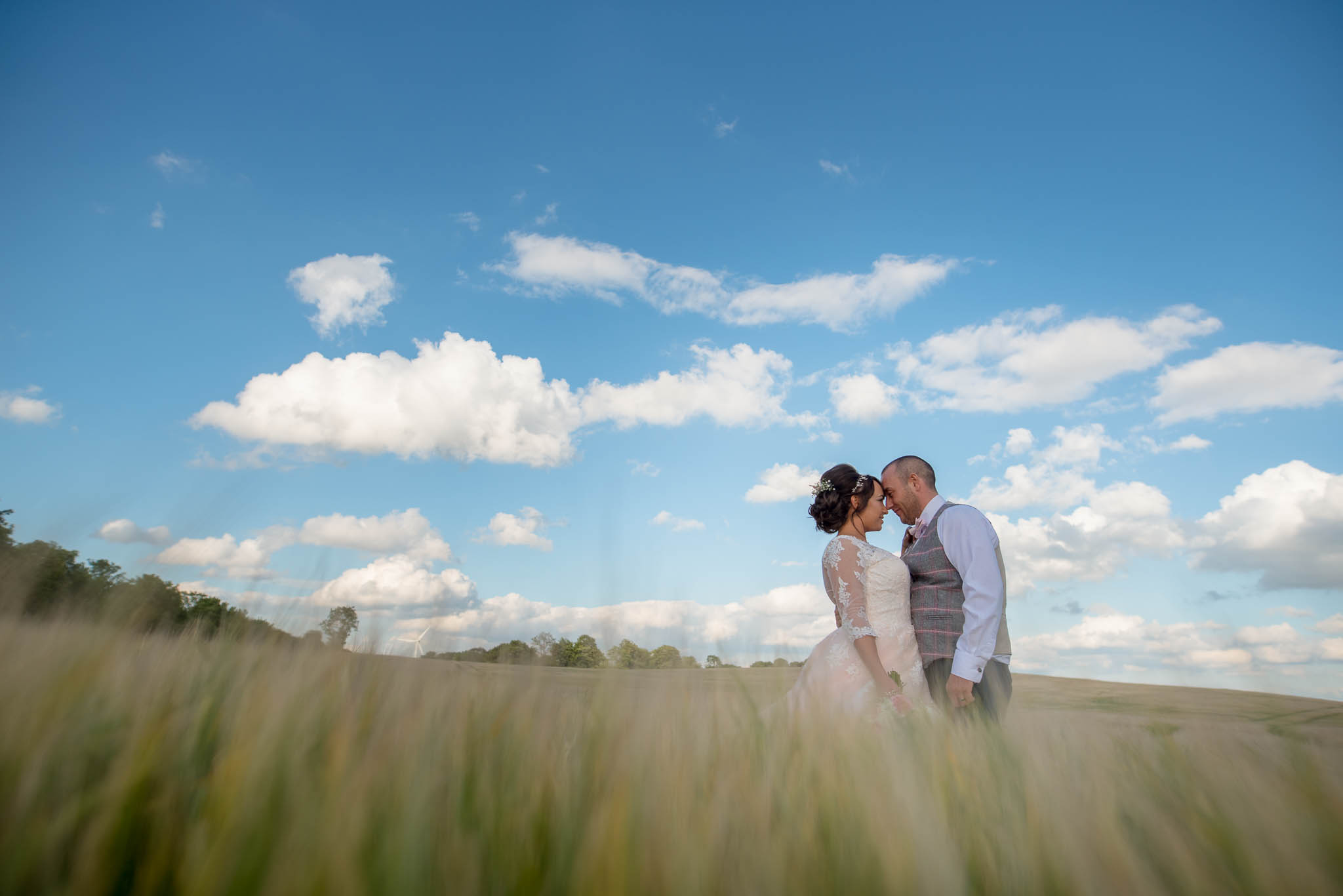 Darrington Golf Club Wedding Photographer155.jpg