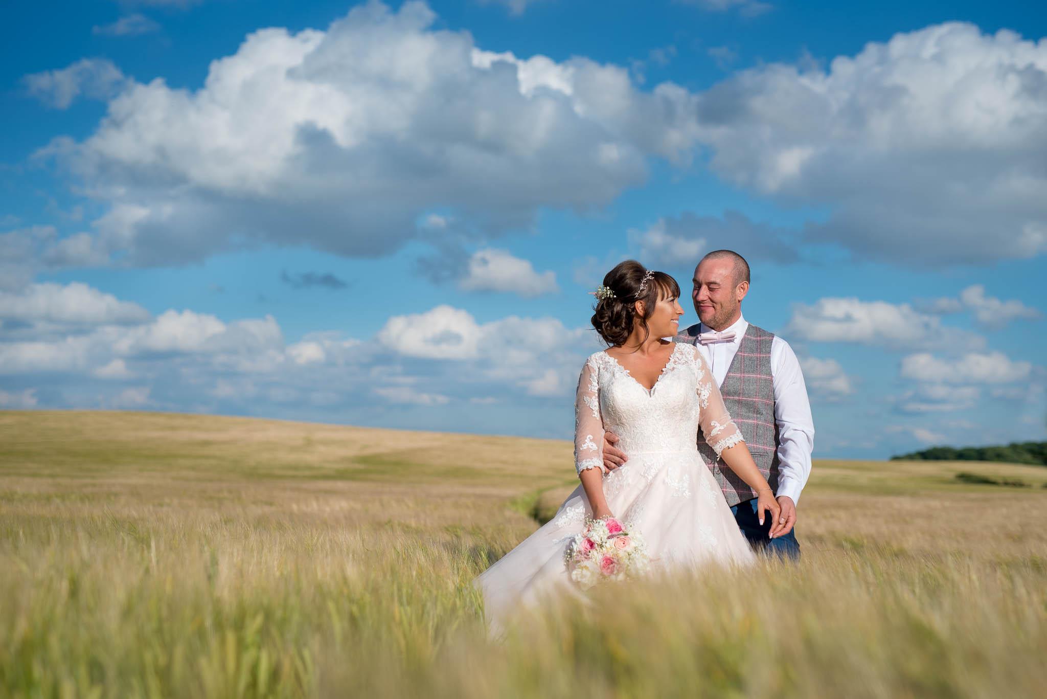 Darrington Golf Club Wedding Photographer154.jpg
