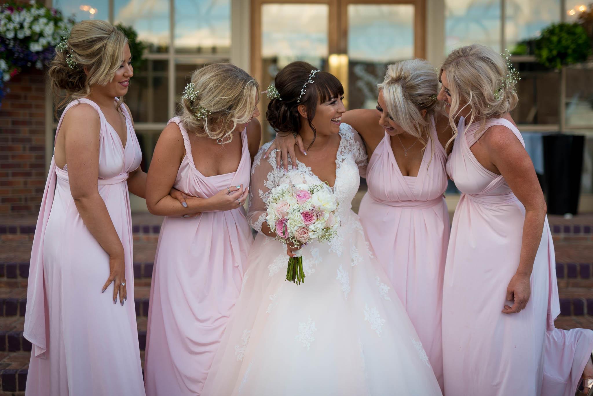 Darrington Golf Club Wedding Photographer158.jpg