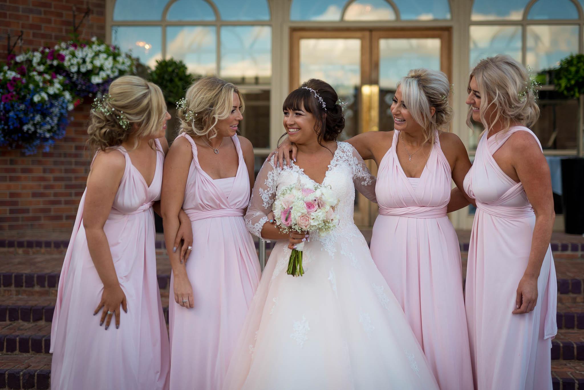 Darrington Golf Club Wedding Photographer157.jpg