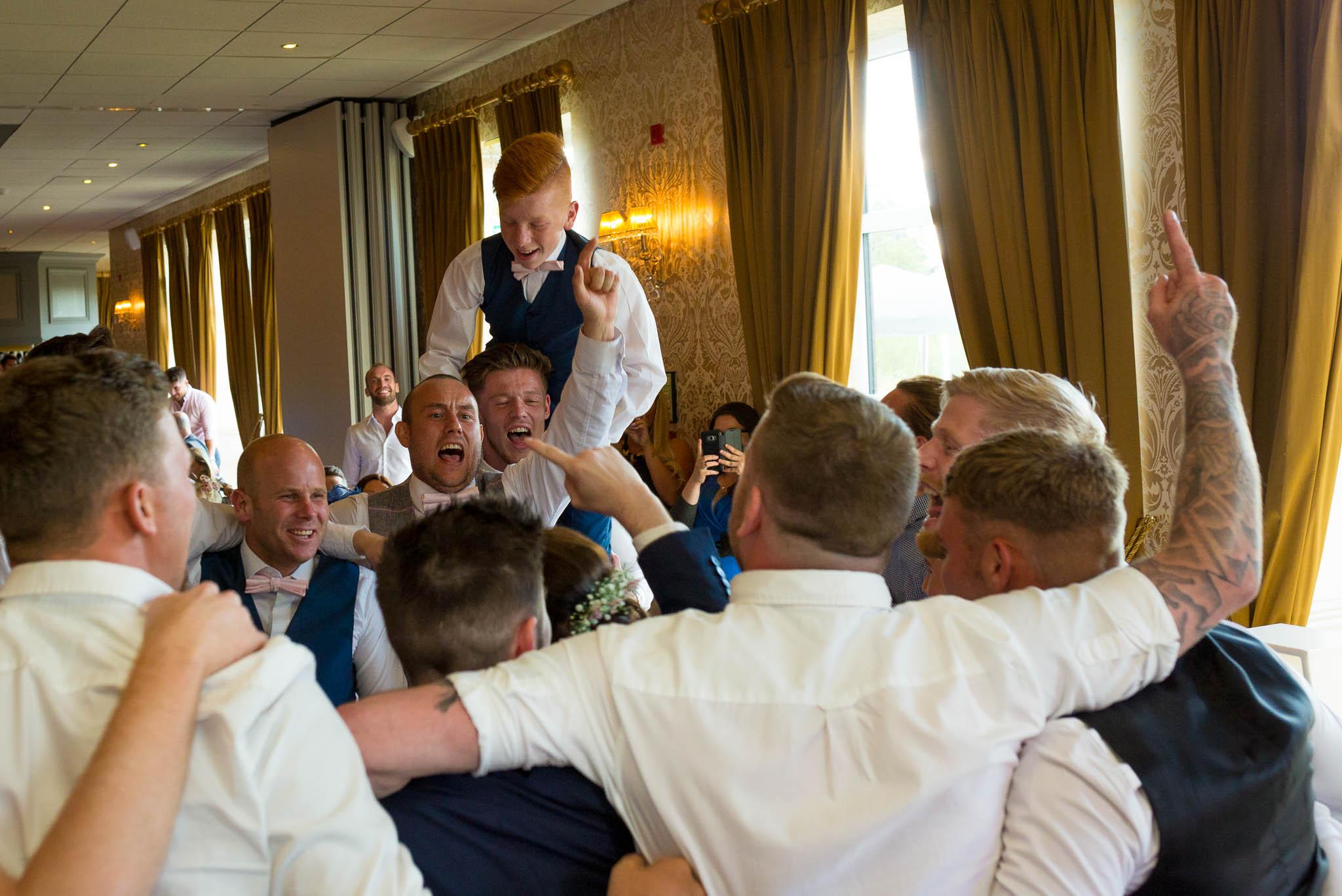 Darrington Golf Club Wedding Photographer161.jpg