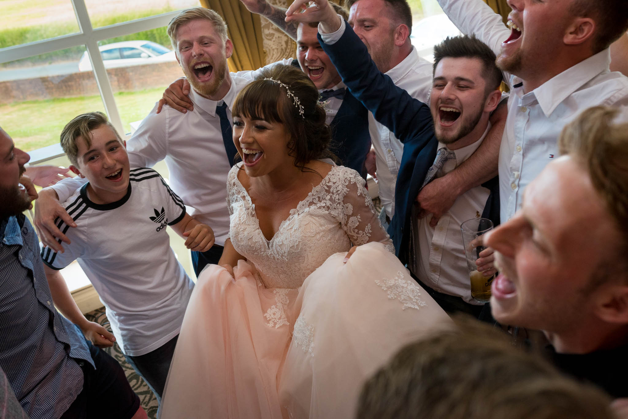 Darrington Golf Club Wedding Photographer162.jpg