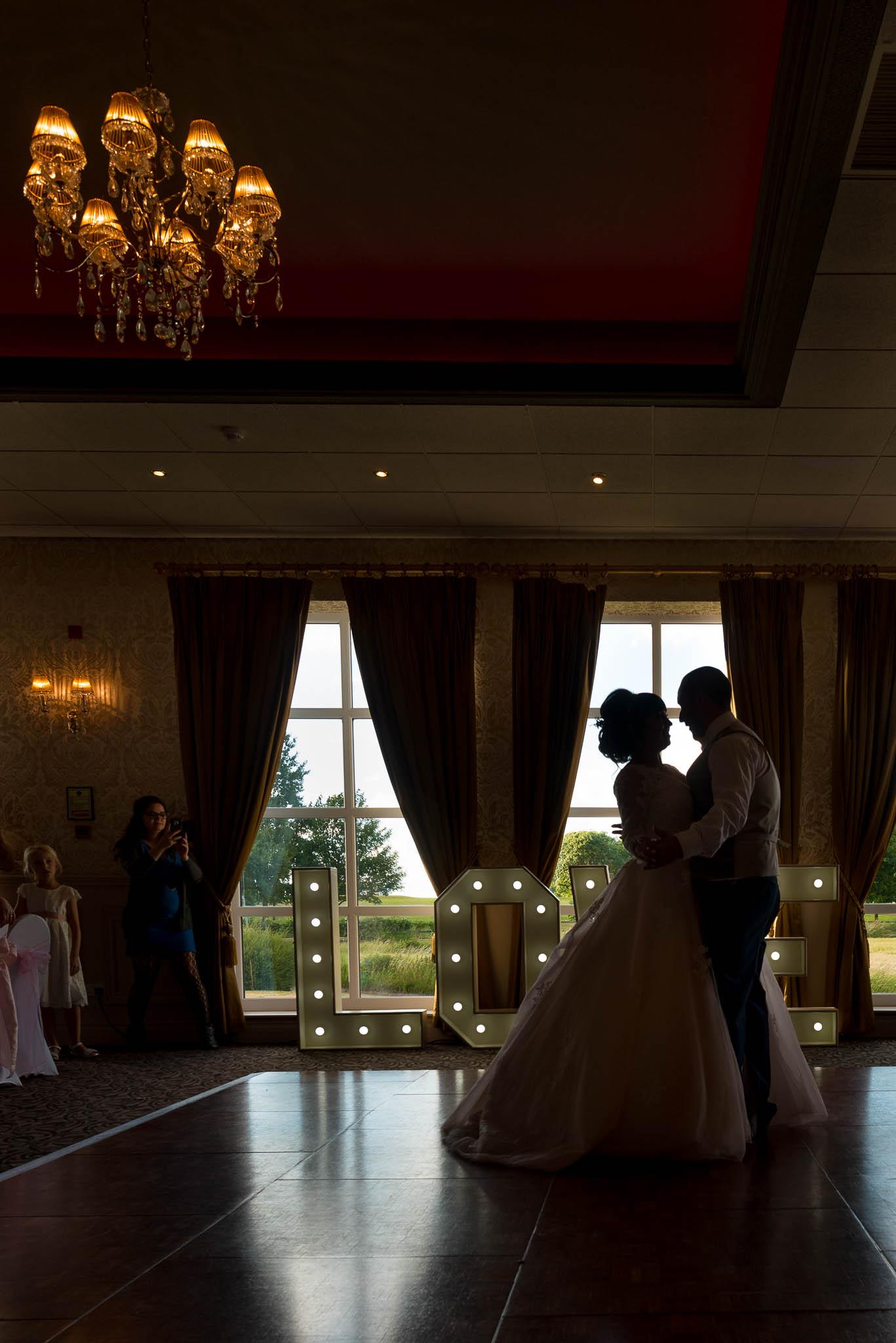 Darrington Golf Club Wedding Photographer160.jpg