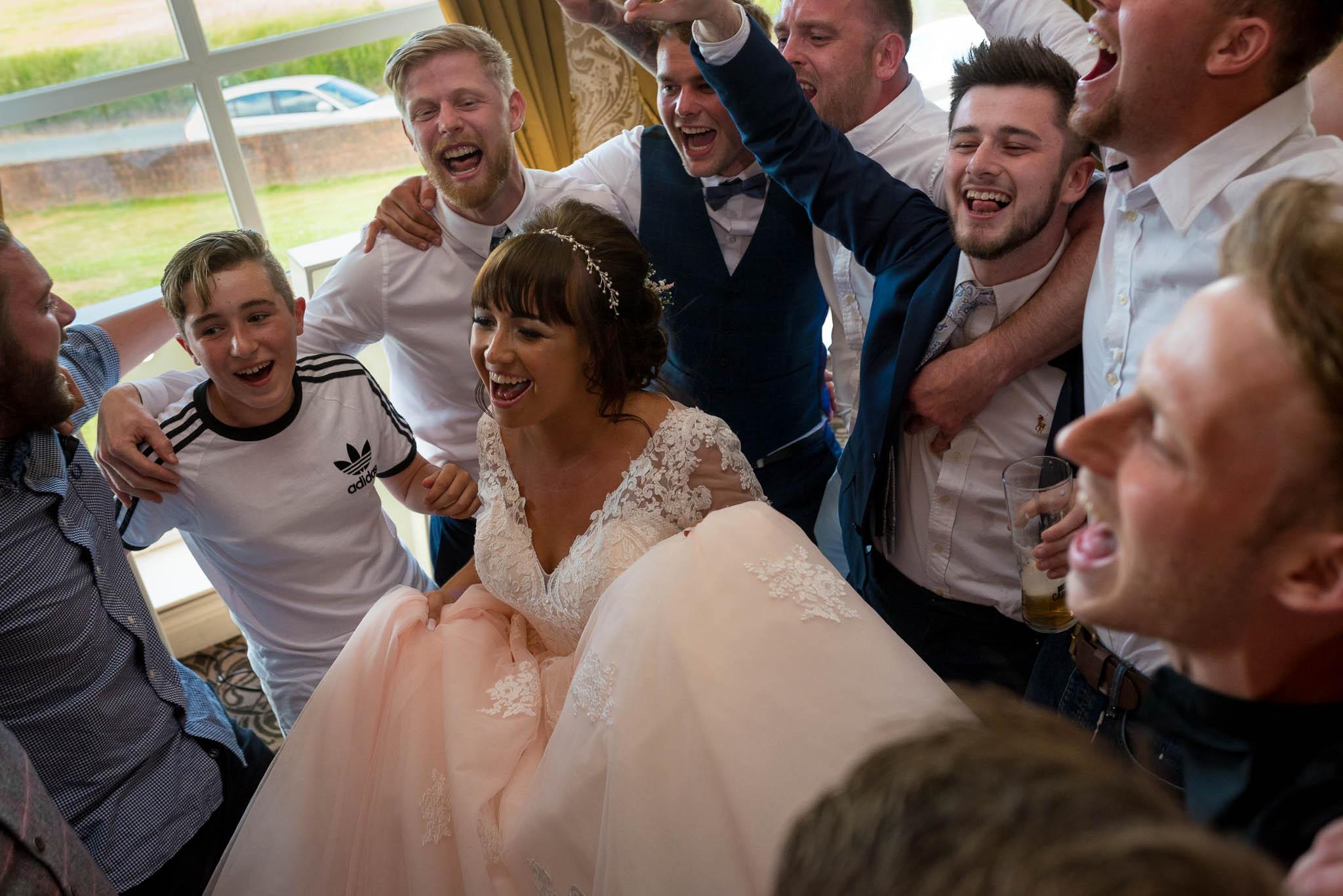 Darrington Golf Club Wedding Photographer163.jpg