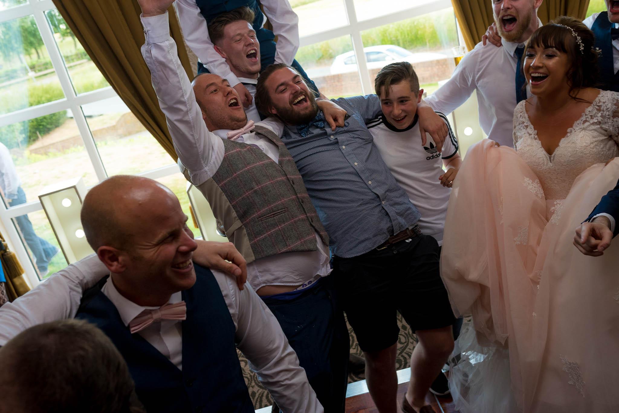 Darrington Golf Club Wedding Photographer164.jpg