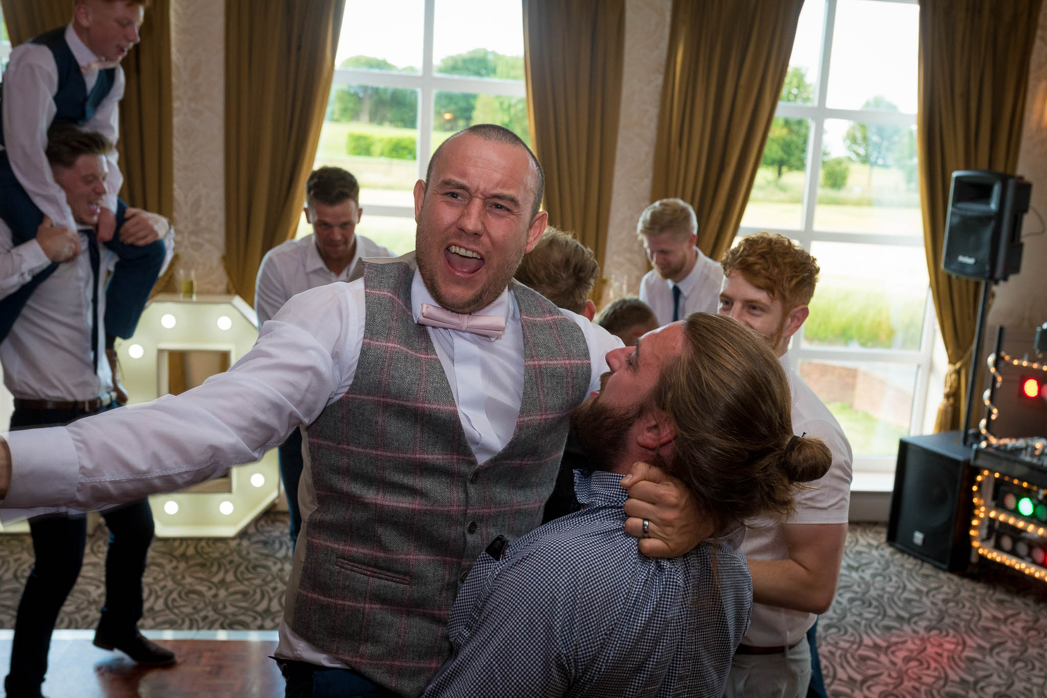 Darrington Golf Club Wedding Photographer166.jpg