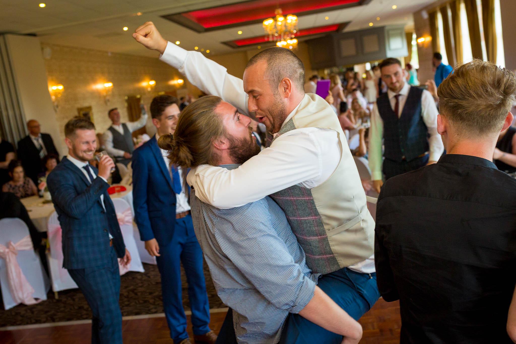 Darrington Golf Club Wedding Photographer167.jpg