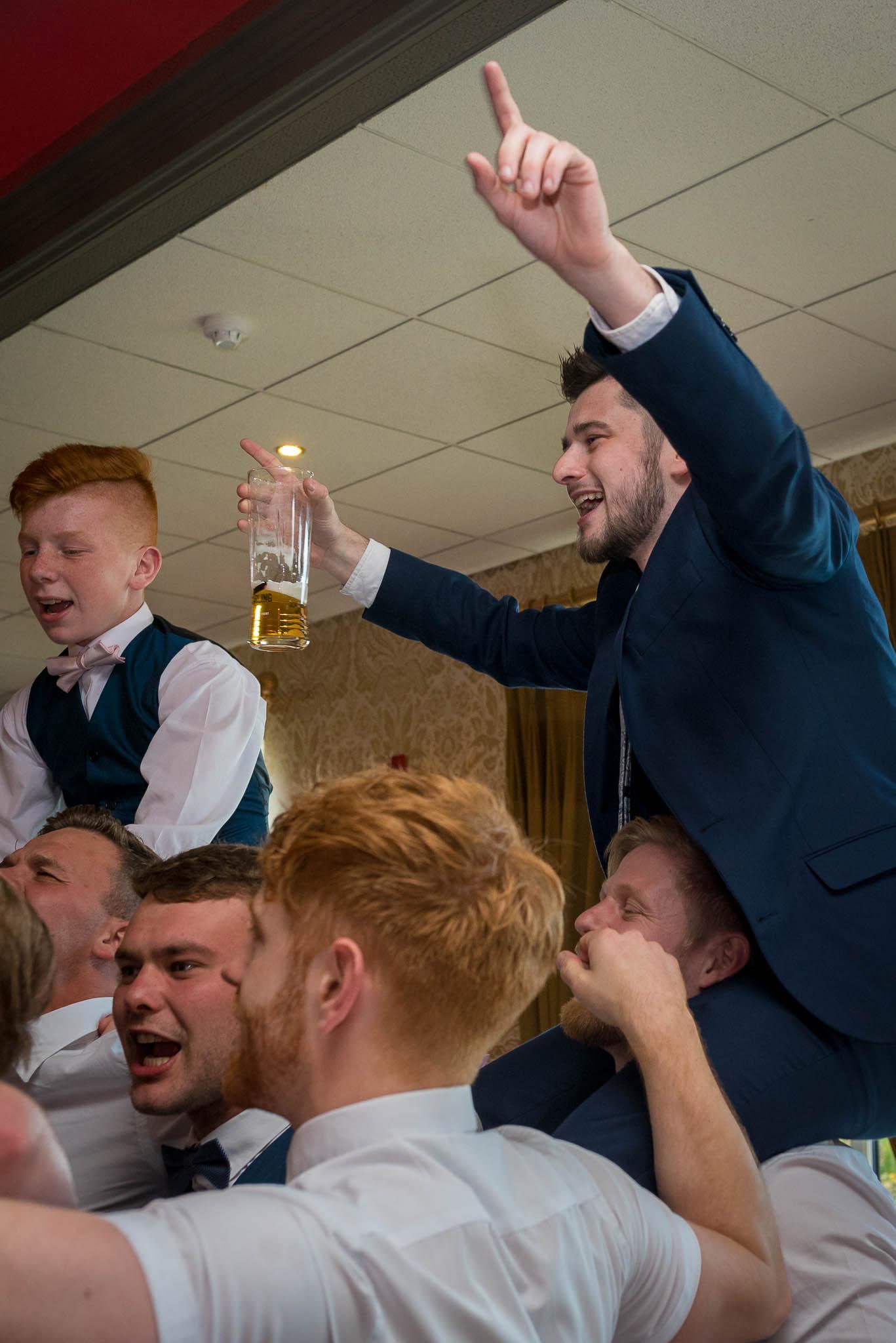 Darrington Golf Club Wedding Photographer169.jpg